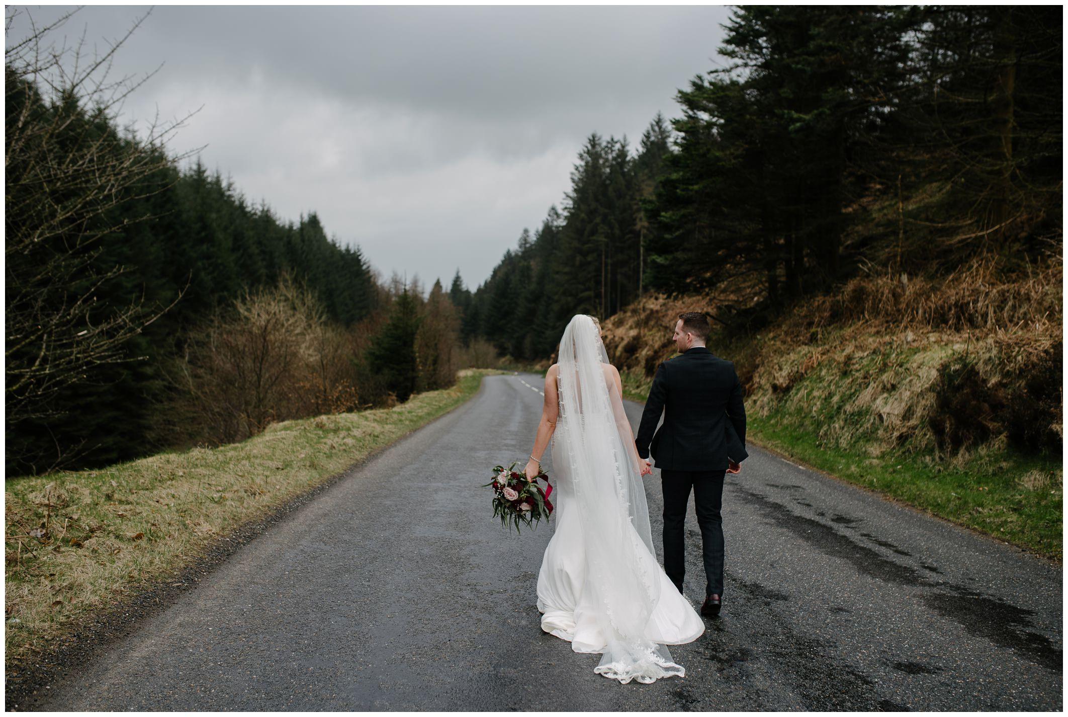 silver_tassie_wedding_jude_browne_photography_0087.jpg