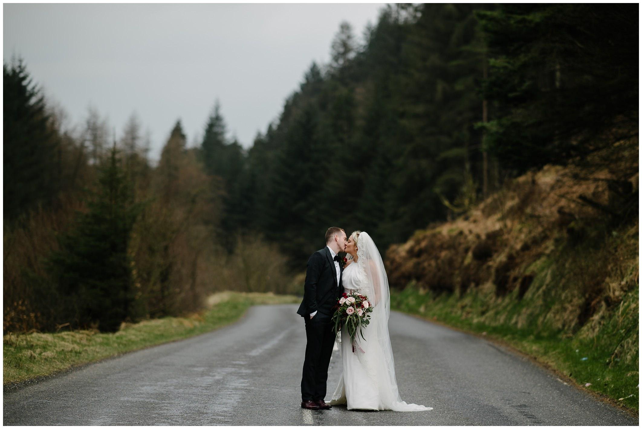 silver_tassie_wedding_jude_browne_photography_0088.jpg