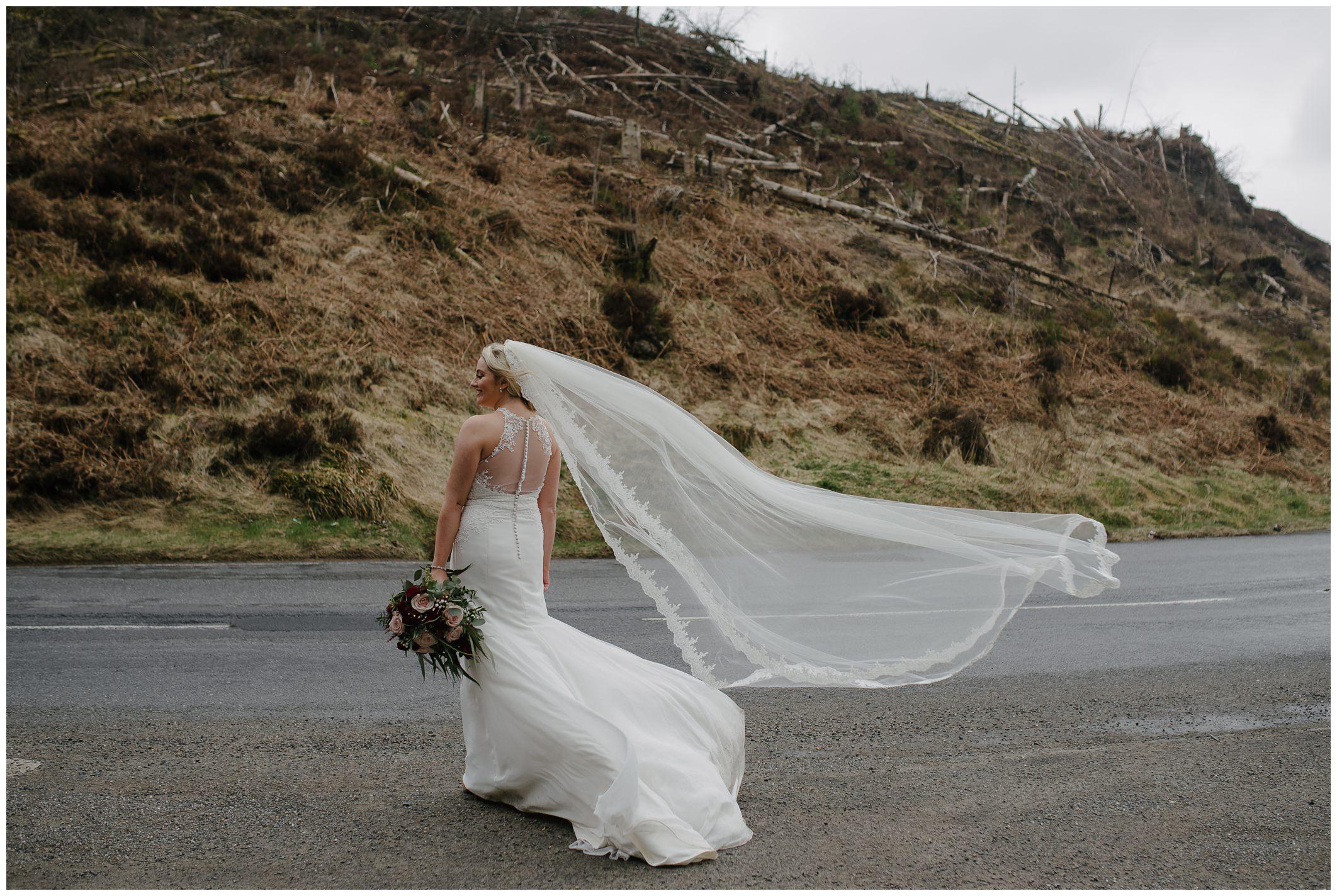 silver_tassie_wedding_jude_browne_photography_0092.jpg