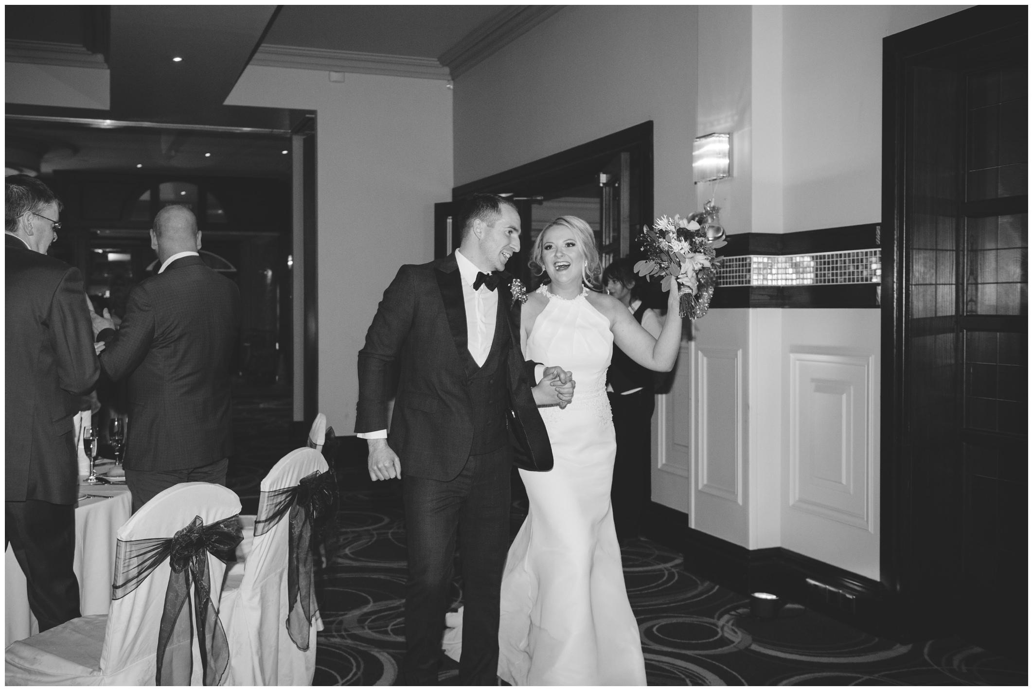 silver_tassie_wedding_jude_browne_photography_0097.jpg