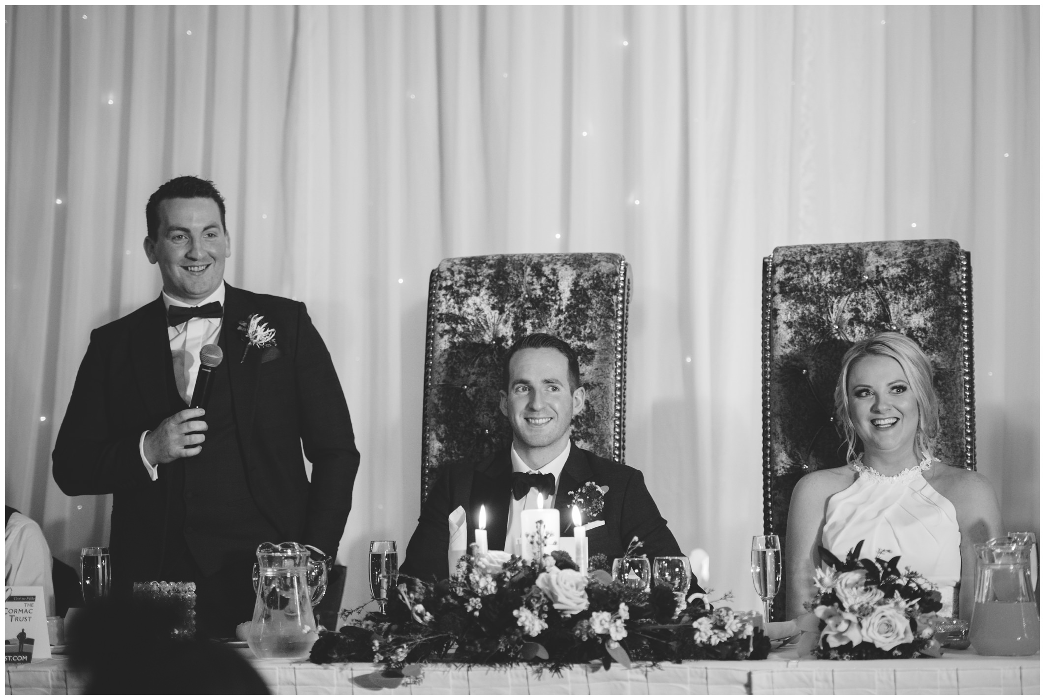 silver_tassie_wedding_jude_browne_photography_0099.jpg