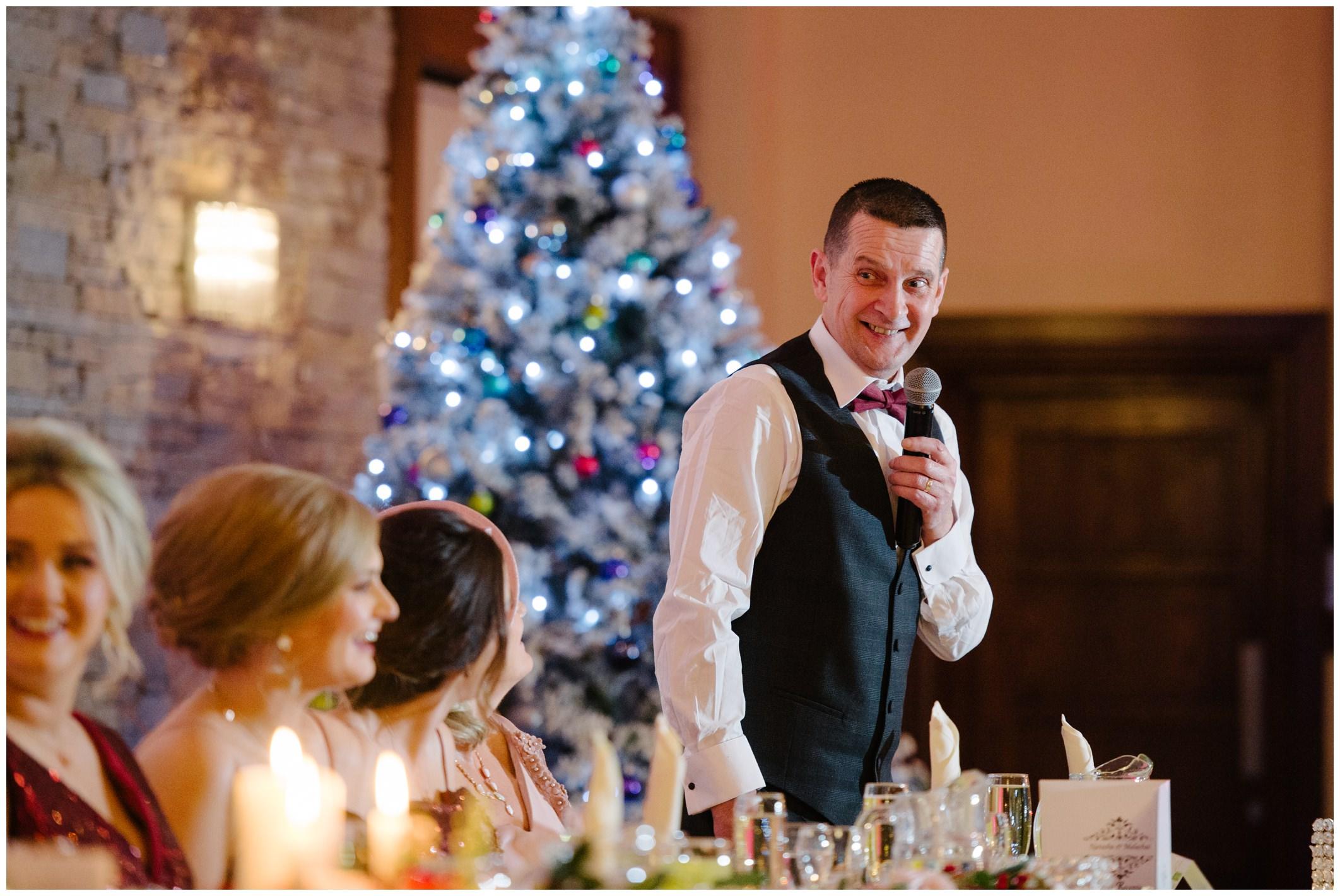 silver_tassie_wedding_jude_browne_photography_0101.jpg