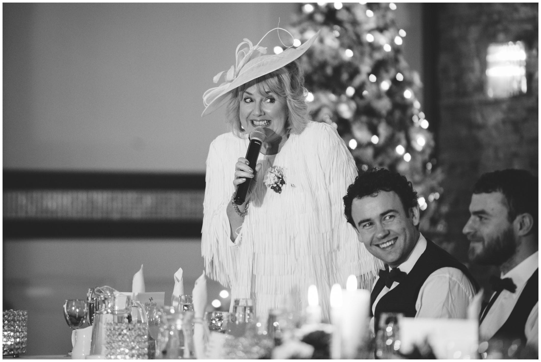 silver_tassie_wedding_jude_browne_photography_0102.jpg