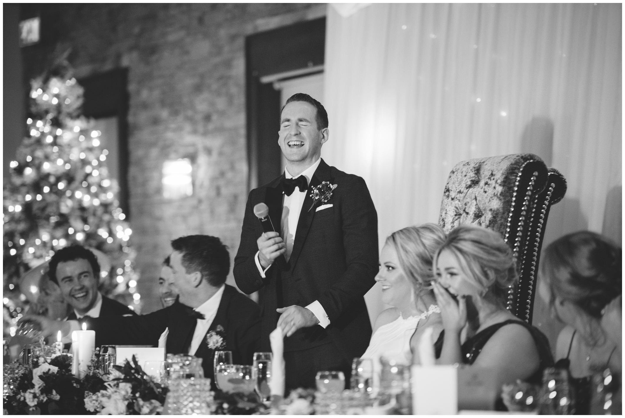 silver_tassie_wedding_jude_browne_photography_0105.jpg