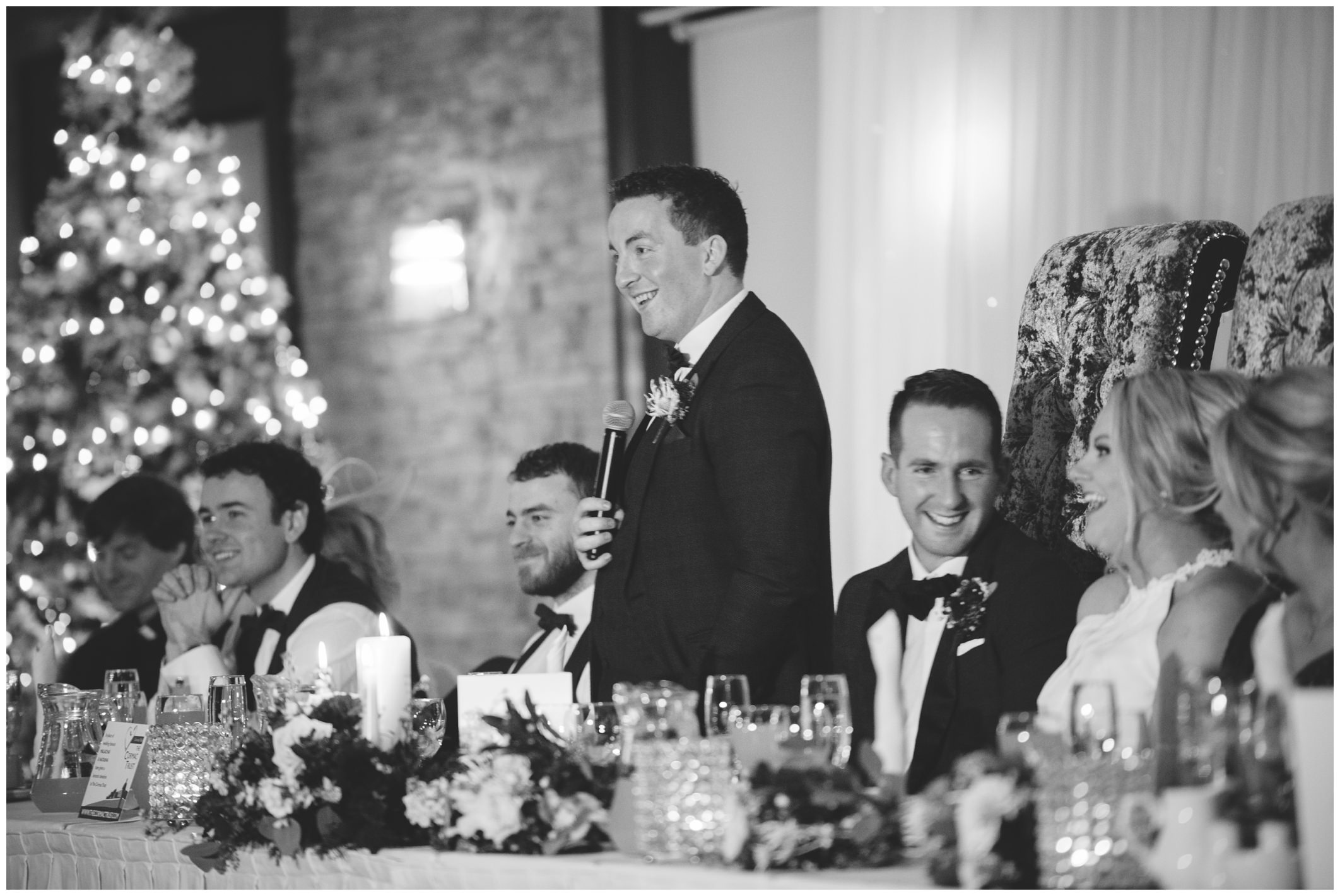 silver_tassie_wedding_jude_browne_photography_0107.jpg