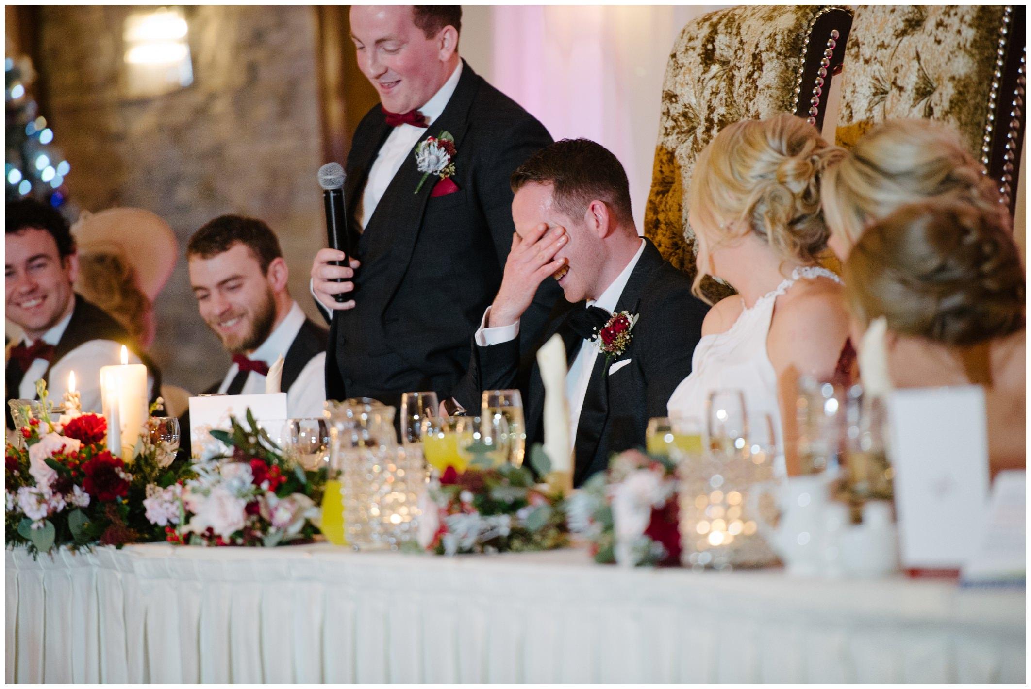 silver_tassie_wedding_jude_browne_photography_0108.jpg