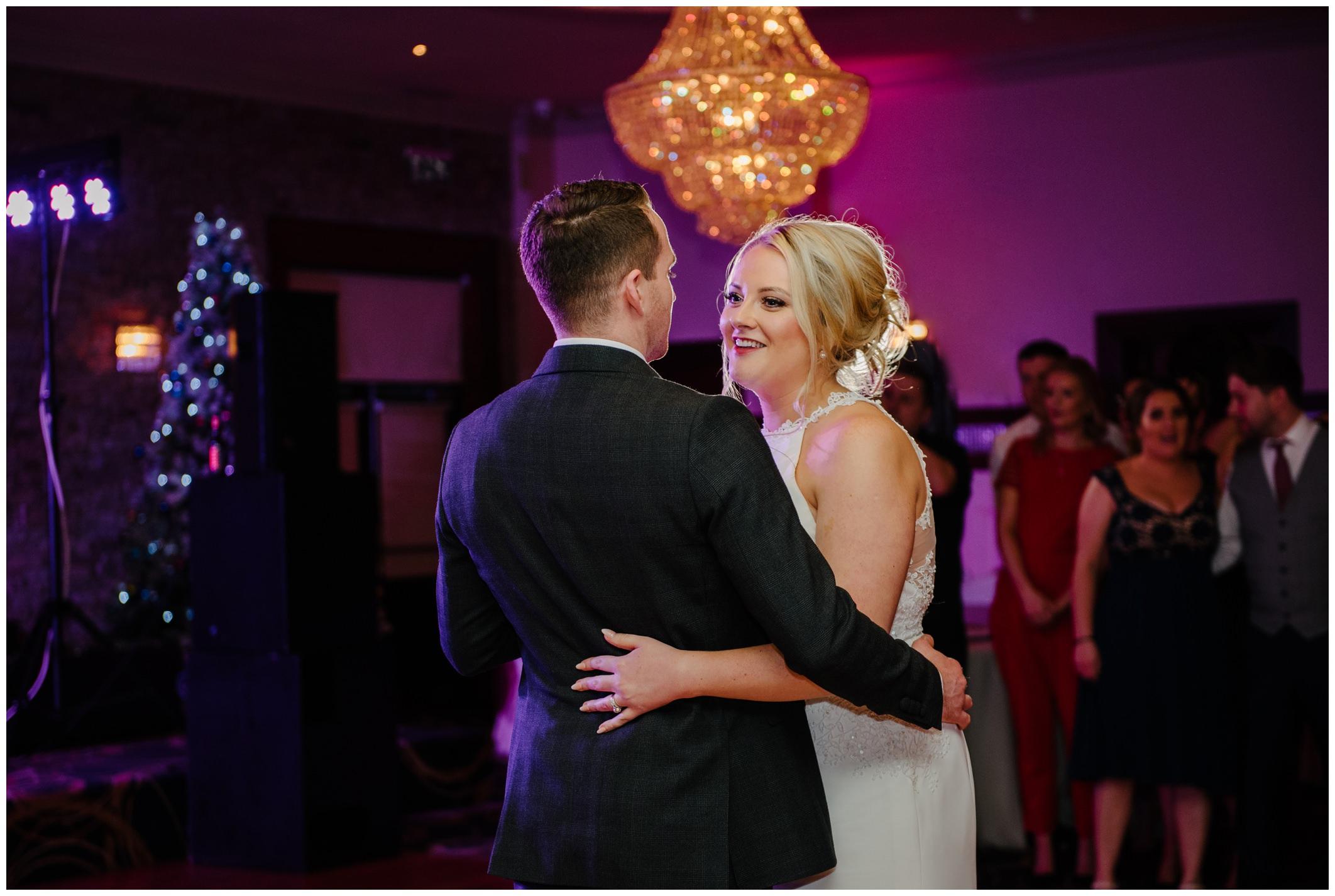silver_tassie_wedding_jude_browne_photography_0109.jpg