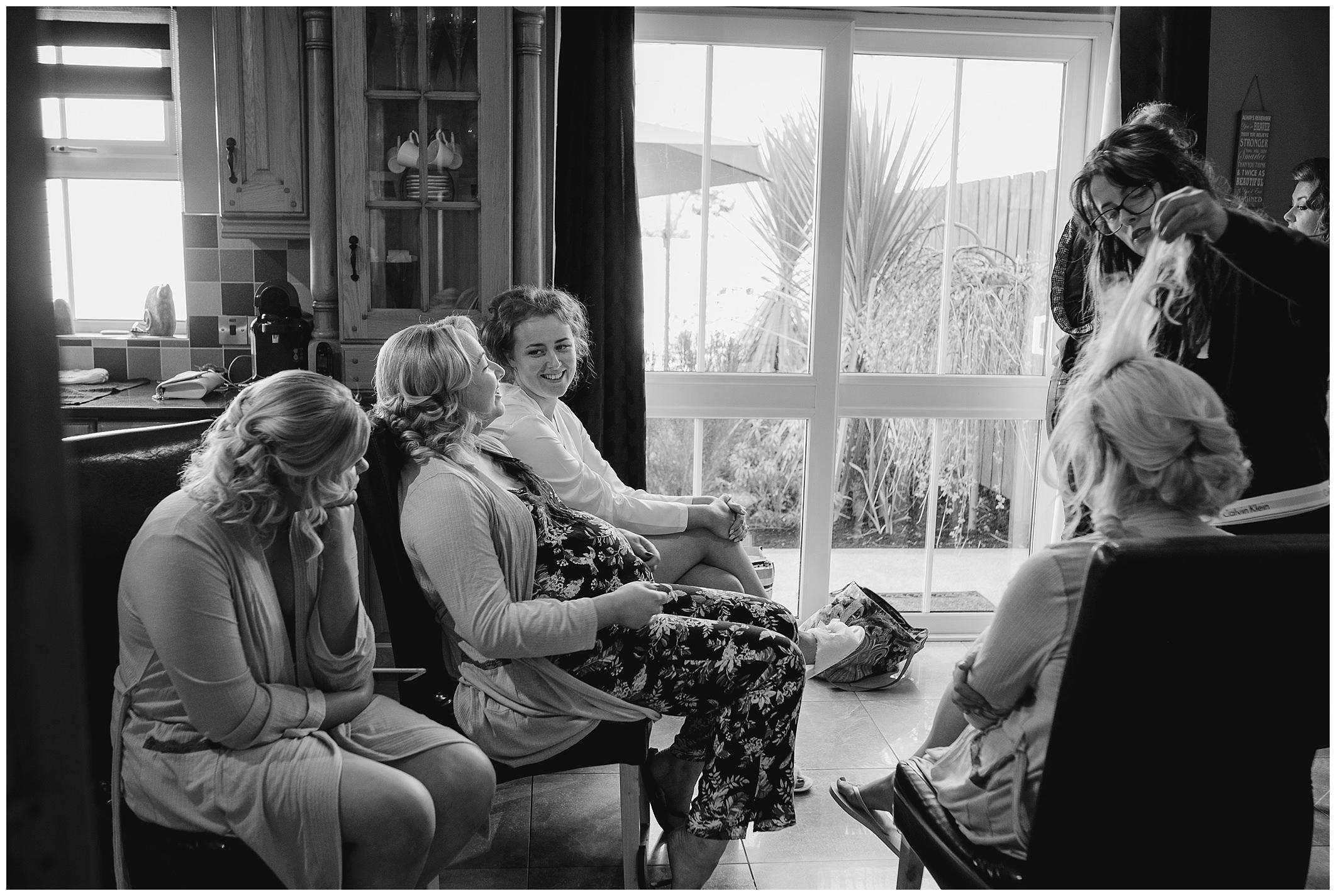 corick-house-wedding-hannah-gary-jude-browne-photography_0005.jpg