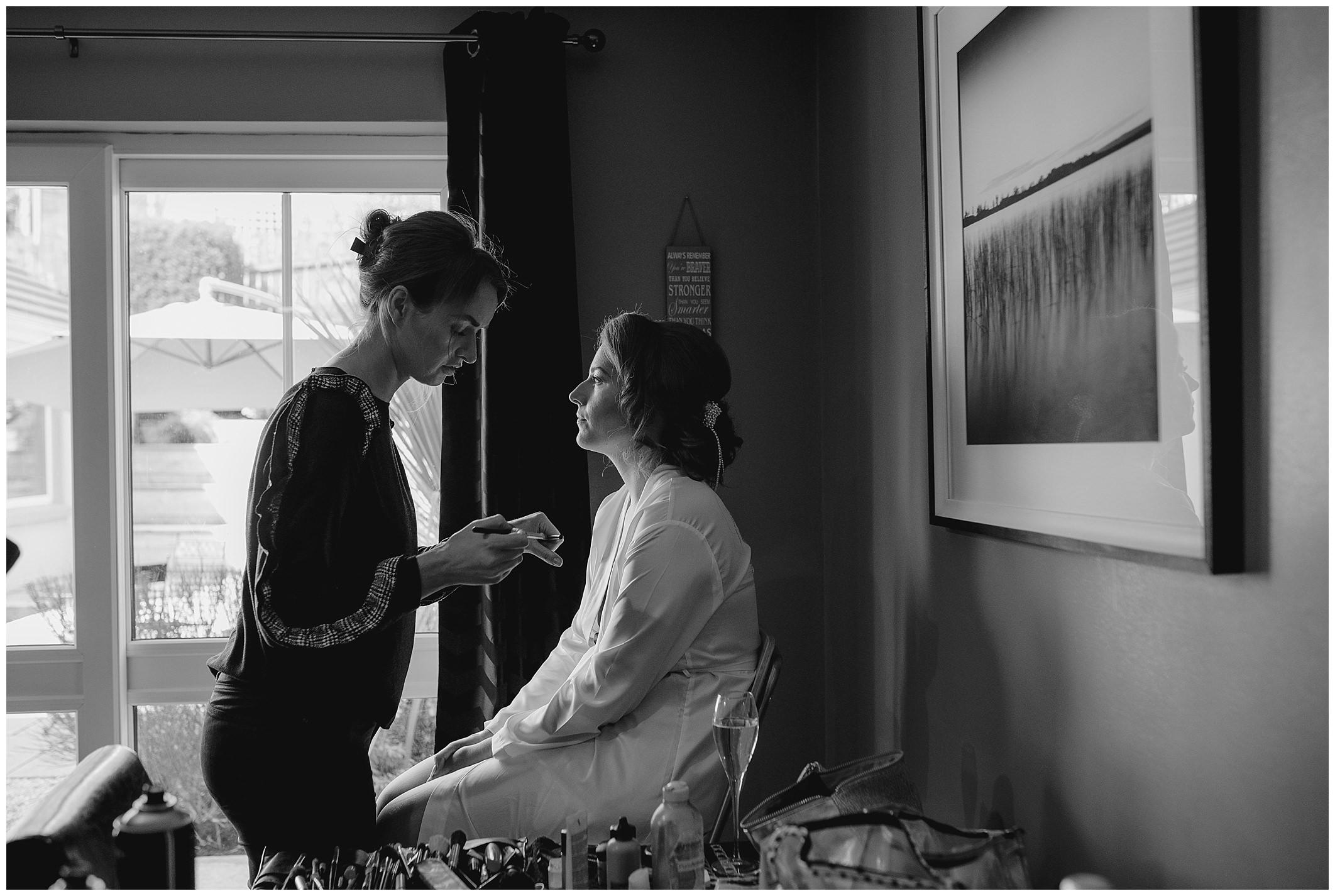 corick-house-wedding-hannah-gary-jude-browne-photography_0009.jpg
