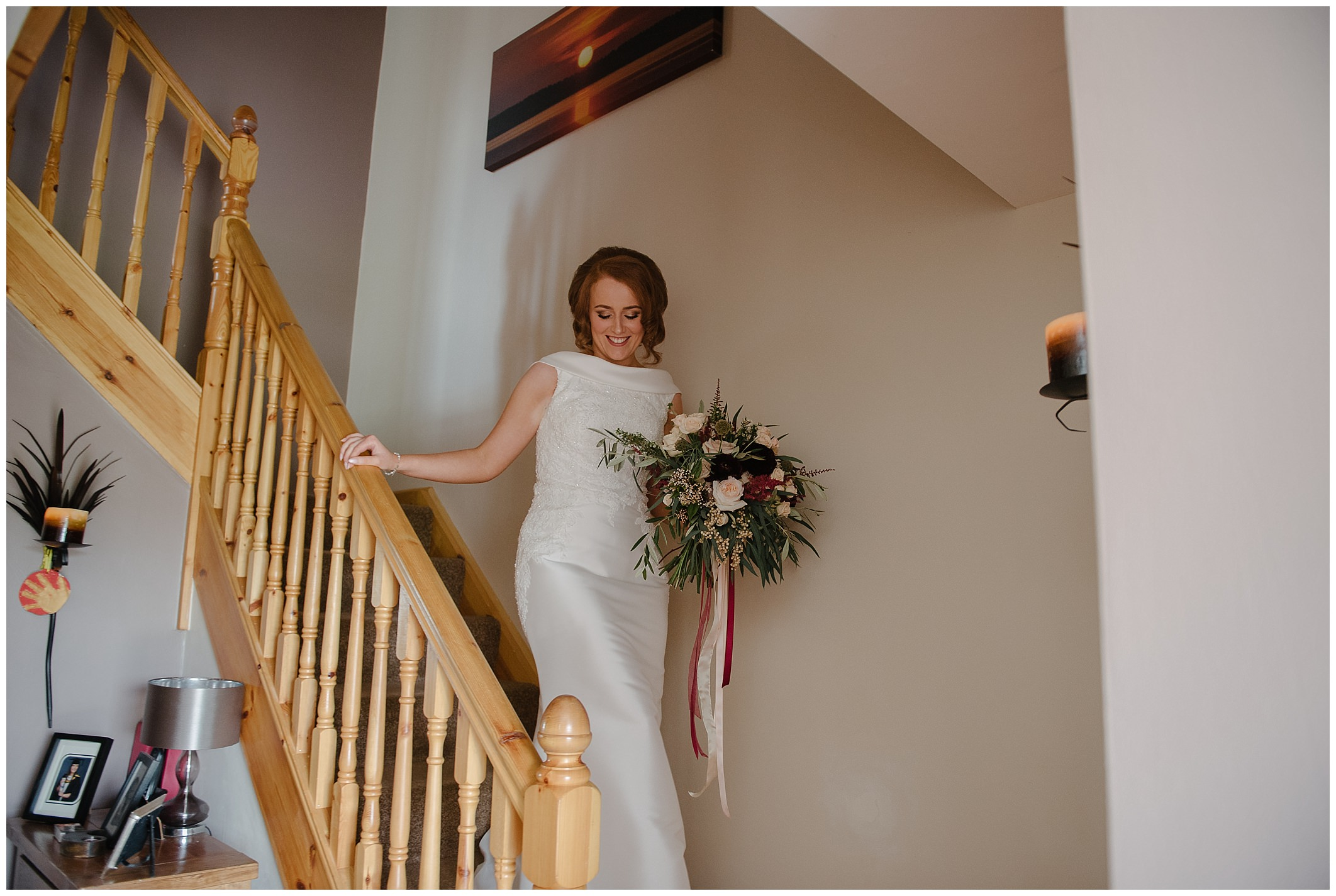 corick-house-wedding-hannah-gary-jude-browne-photography_0017.jpg