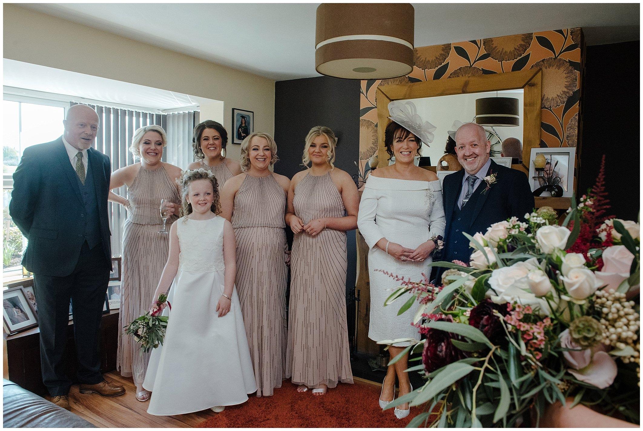 corick-house-wedding-hannah-gary-jude-browne-photography_0018.jpg