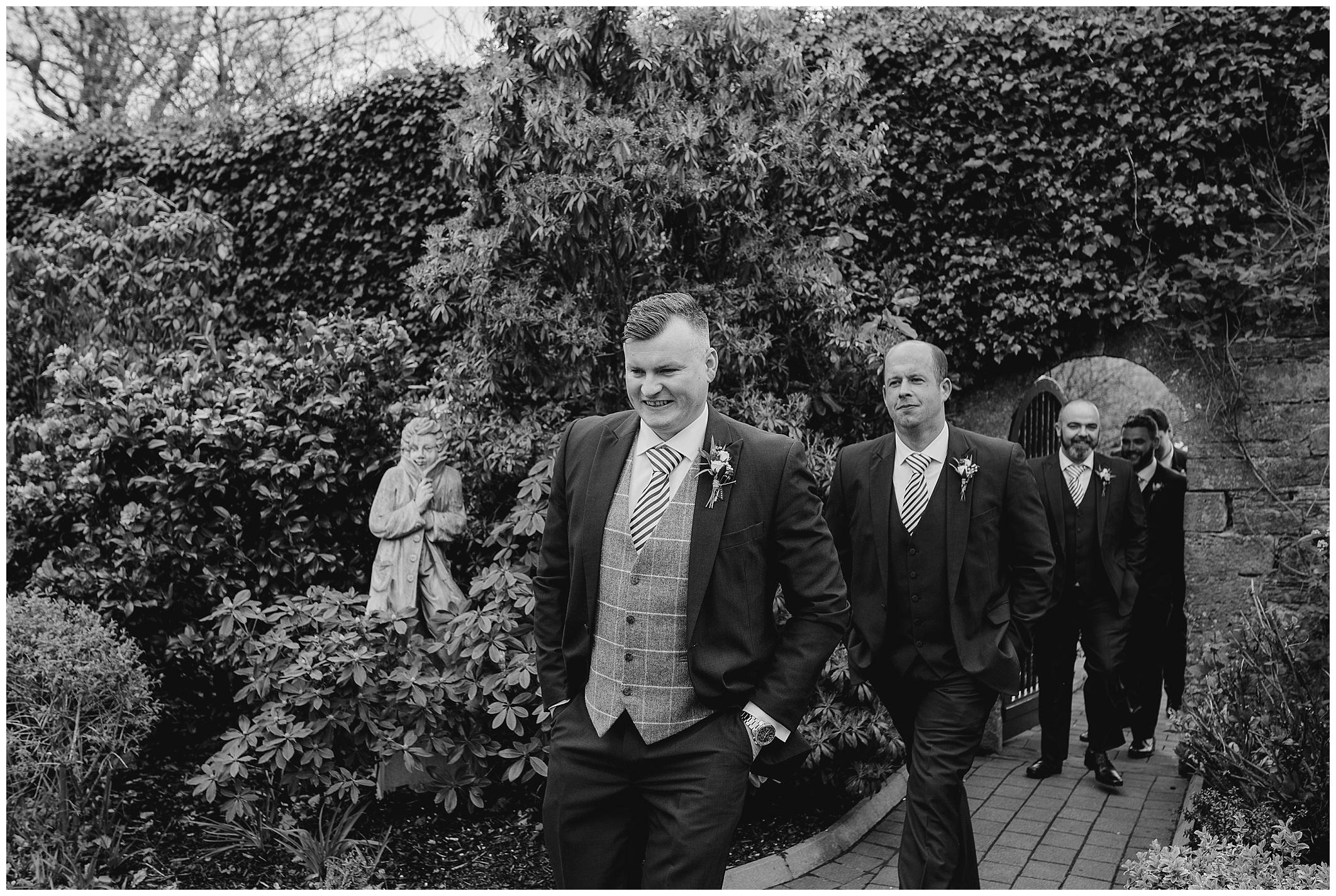 corick-house-wedding-hannah-gary-jude-browne-photography_0022.jpg