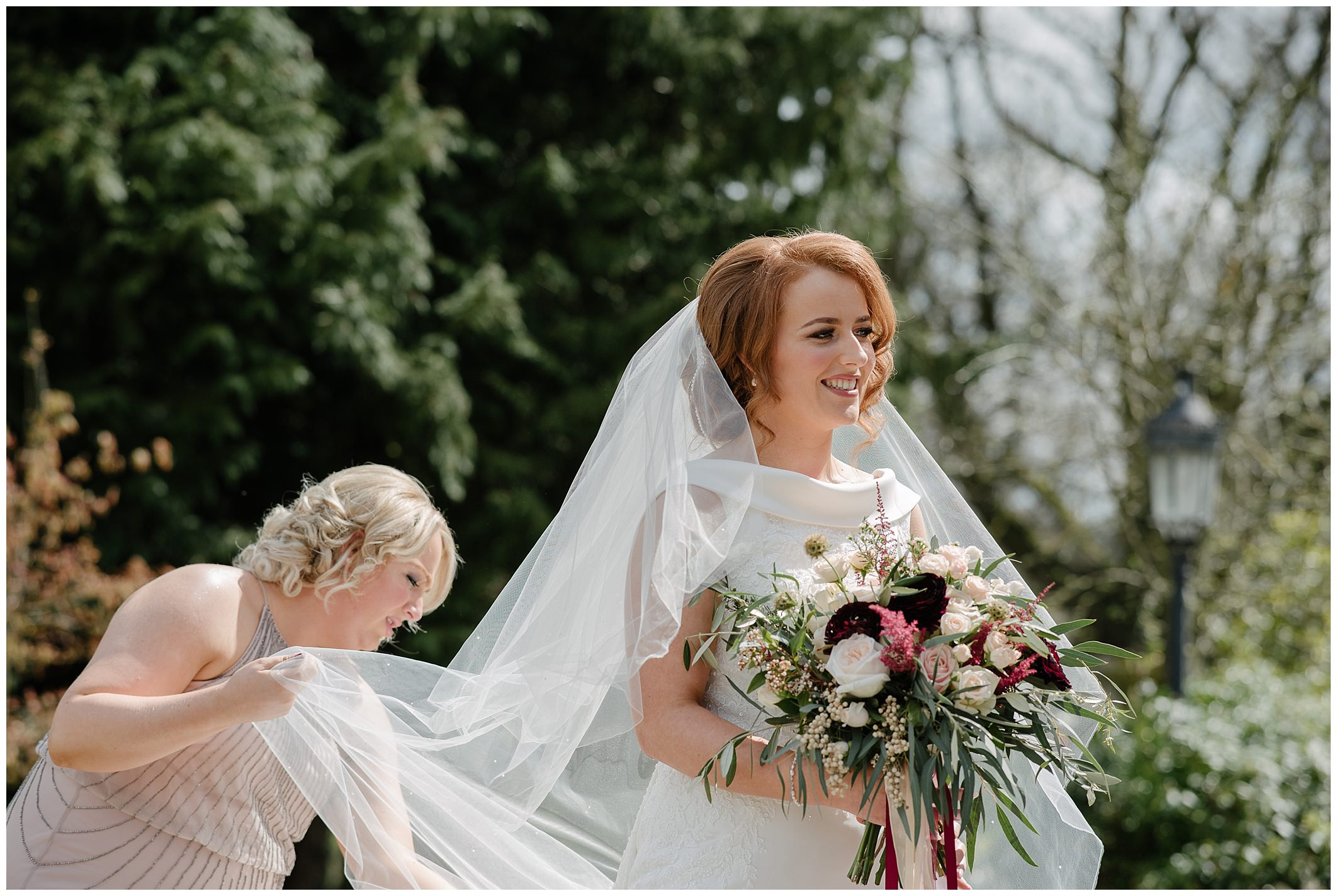 corick-house-wedding-hannah-gary-jude-browne-photography_0026.jpg