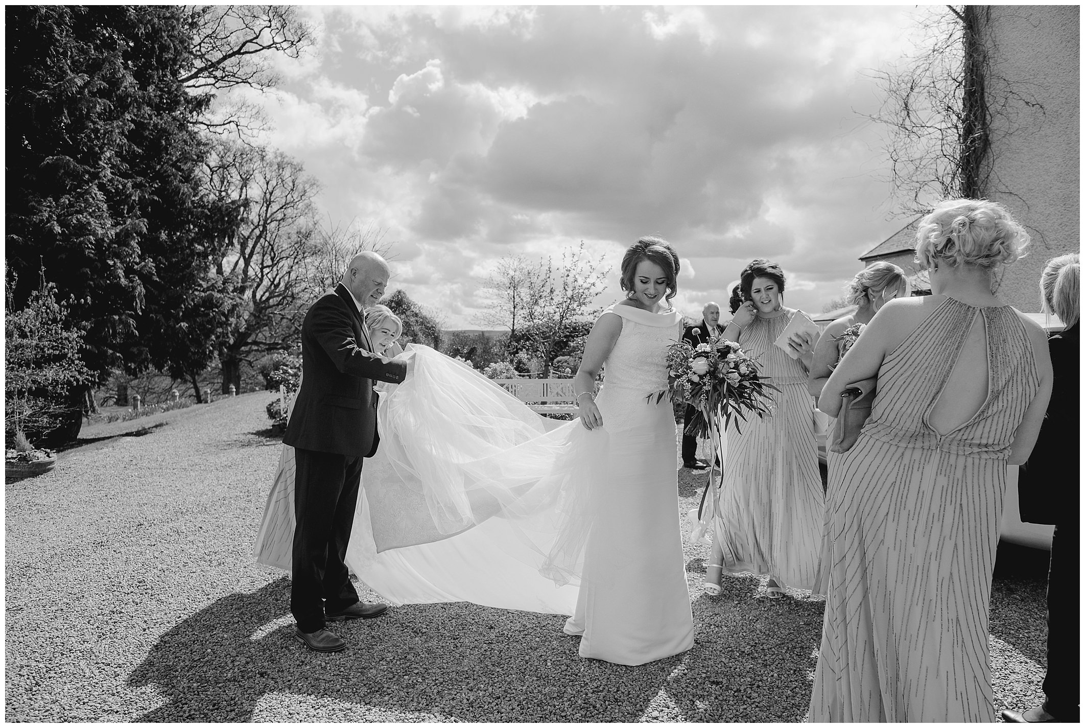 corick-house-wedding-hannah-gary-jude-browne-photography_0025.jpg