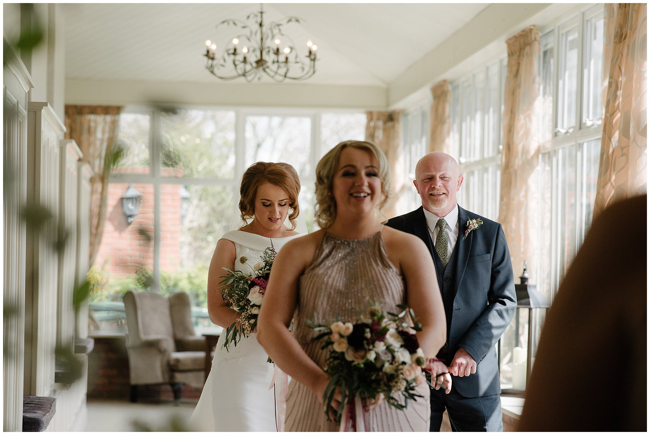 corick-house-wedding-hannah-gary-jude-browne-photography_0029.jpg