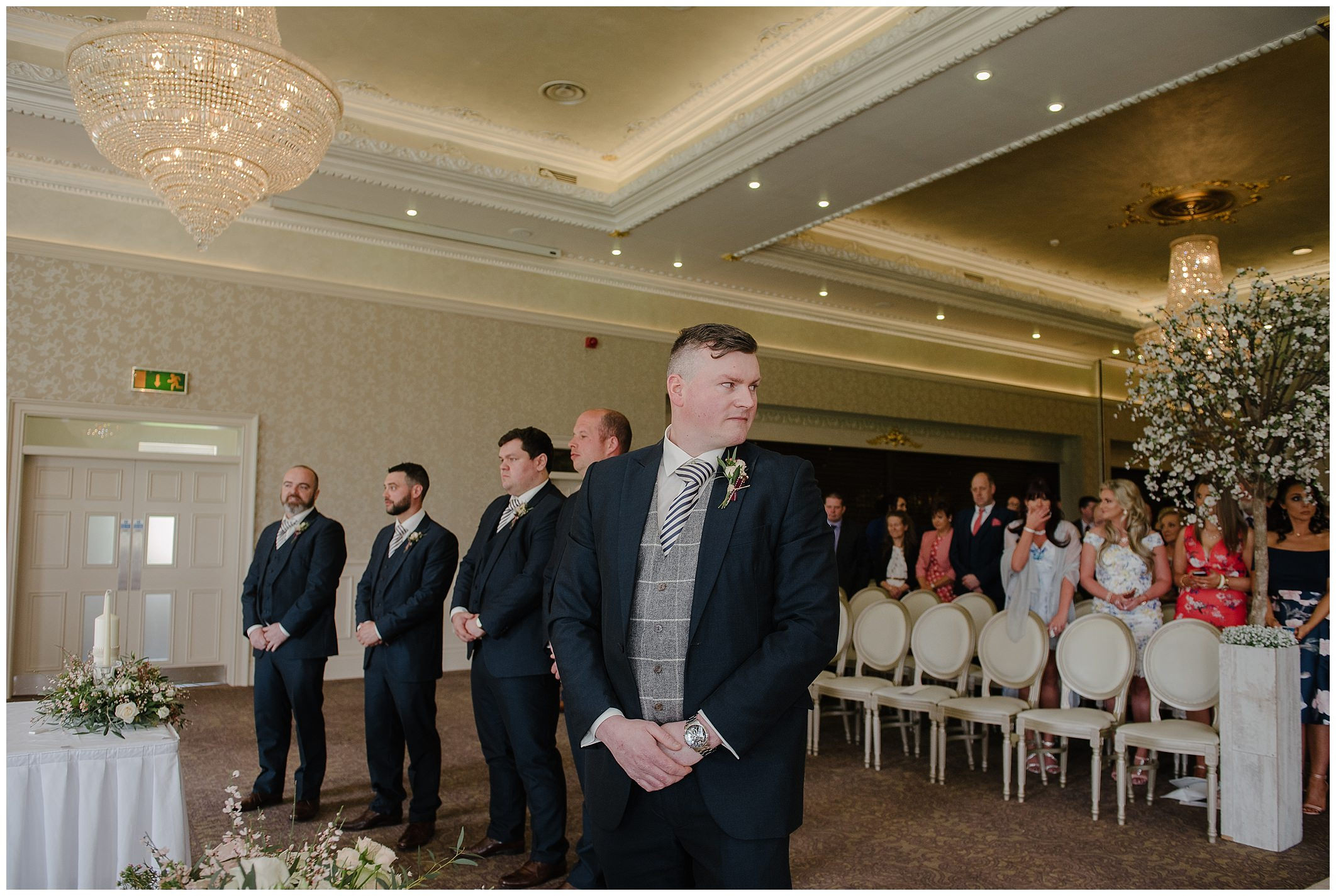 corick-house-wedding-hannah-gary-jude-browne-photography_0030.jpg