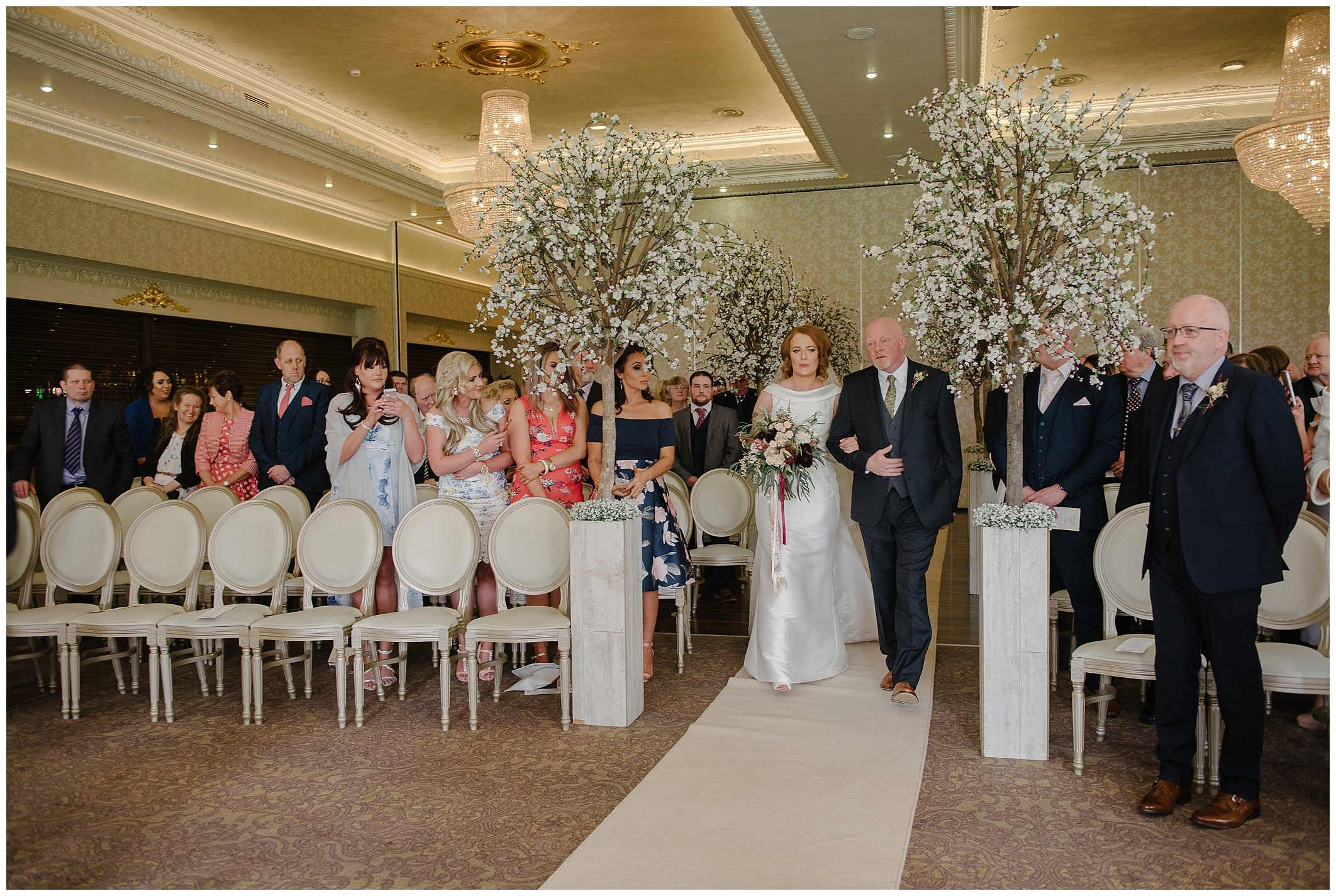 corick-house-wedding-hannah-gary-jude-browne-photography_0031.jpg