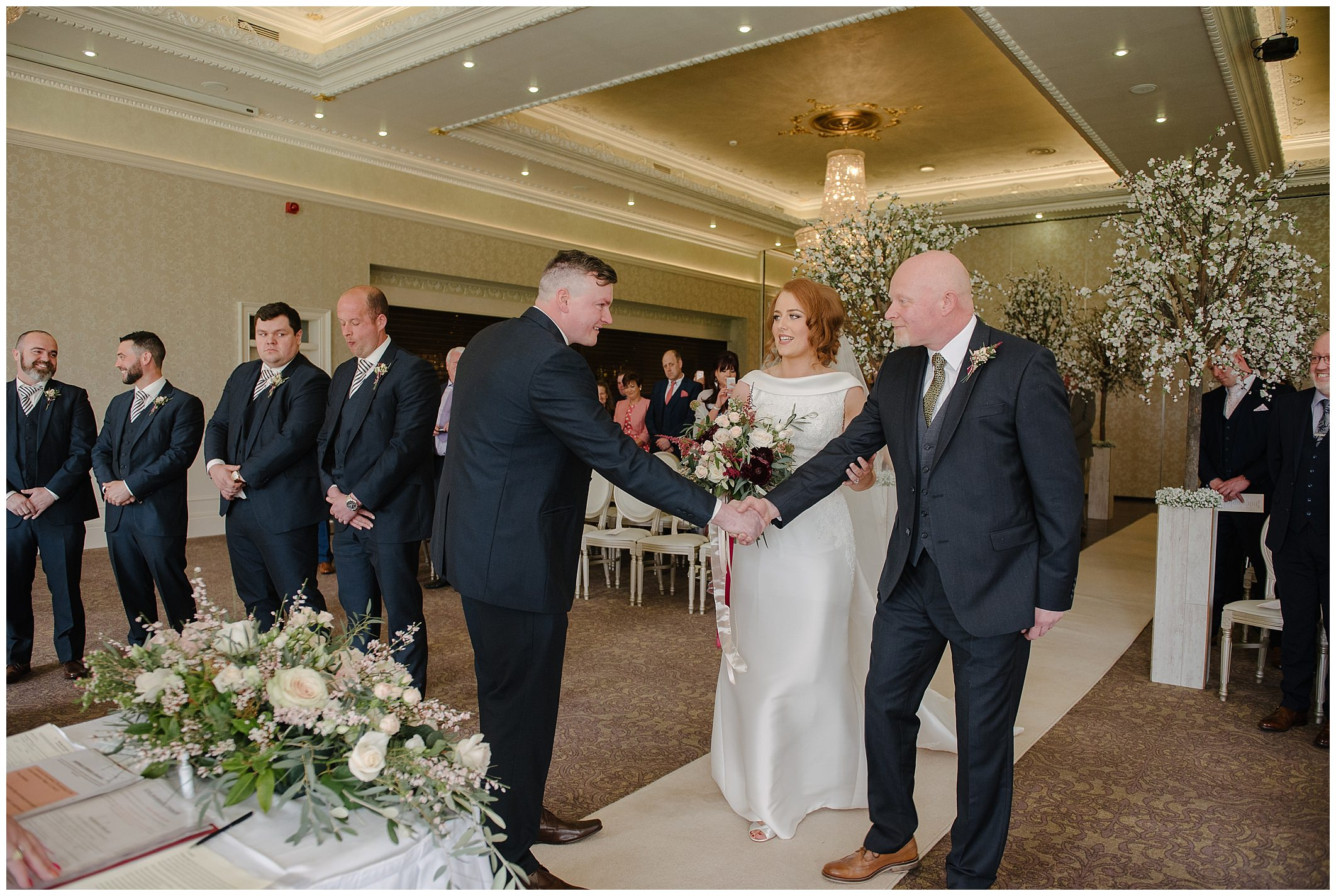 corick-house-wedding-hannah-gary-jude-browne-photography_0032.jpg