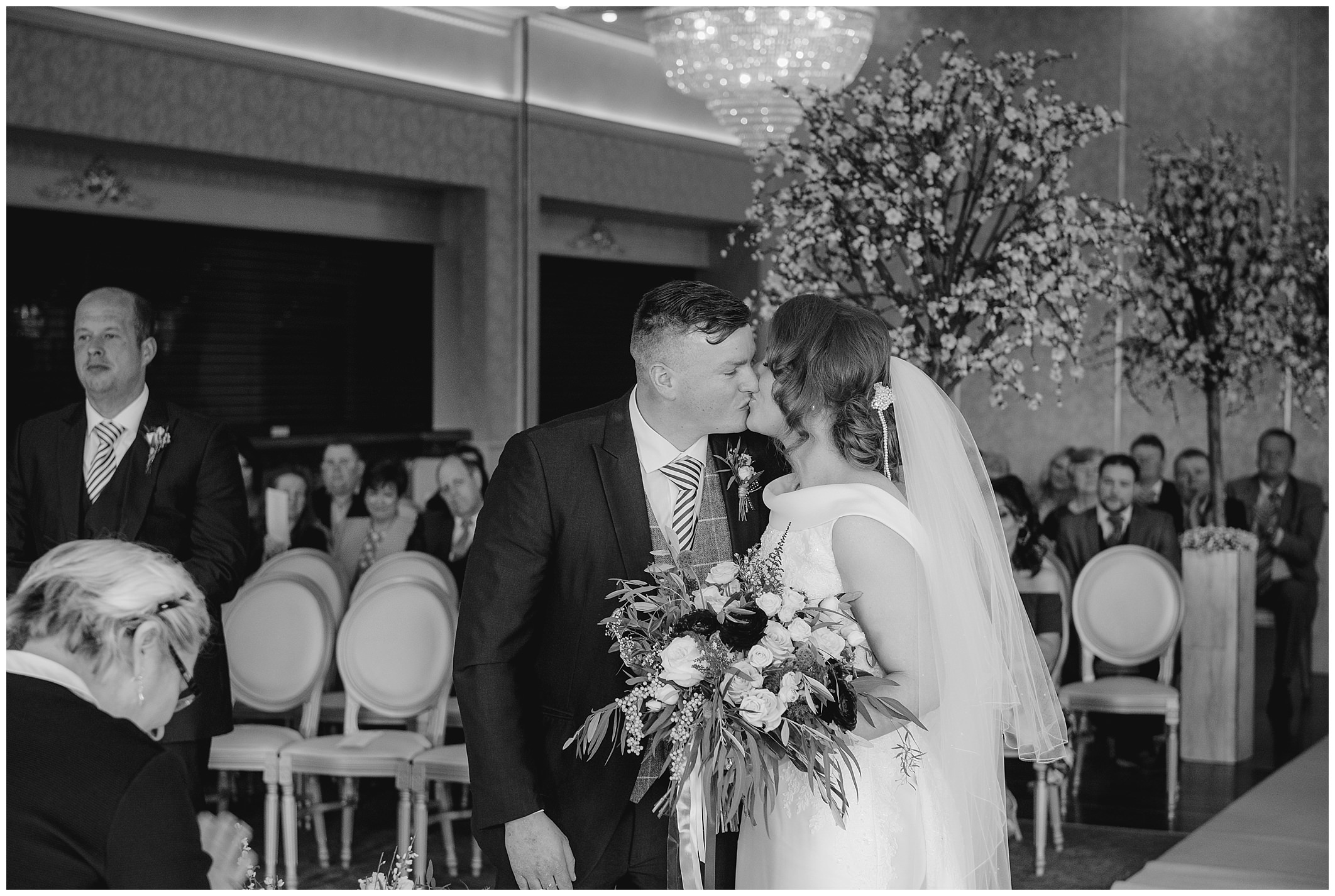corick-house-wedding-hannah-gary-jude-browne-photography_0039.jpg