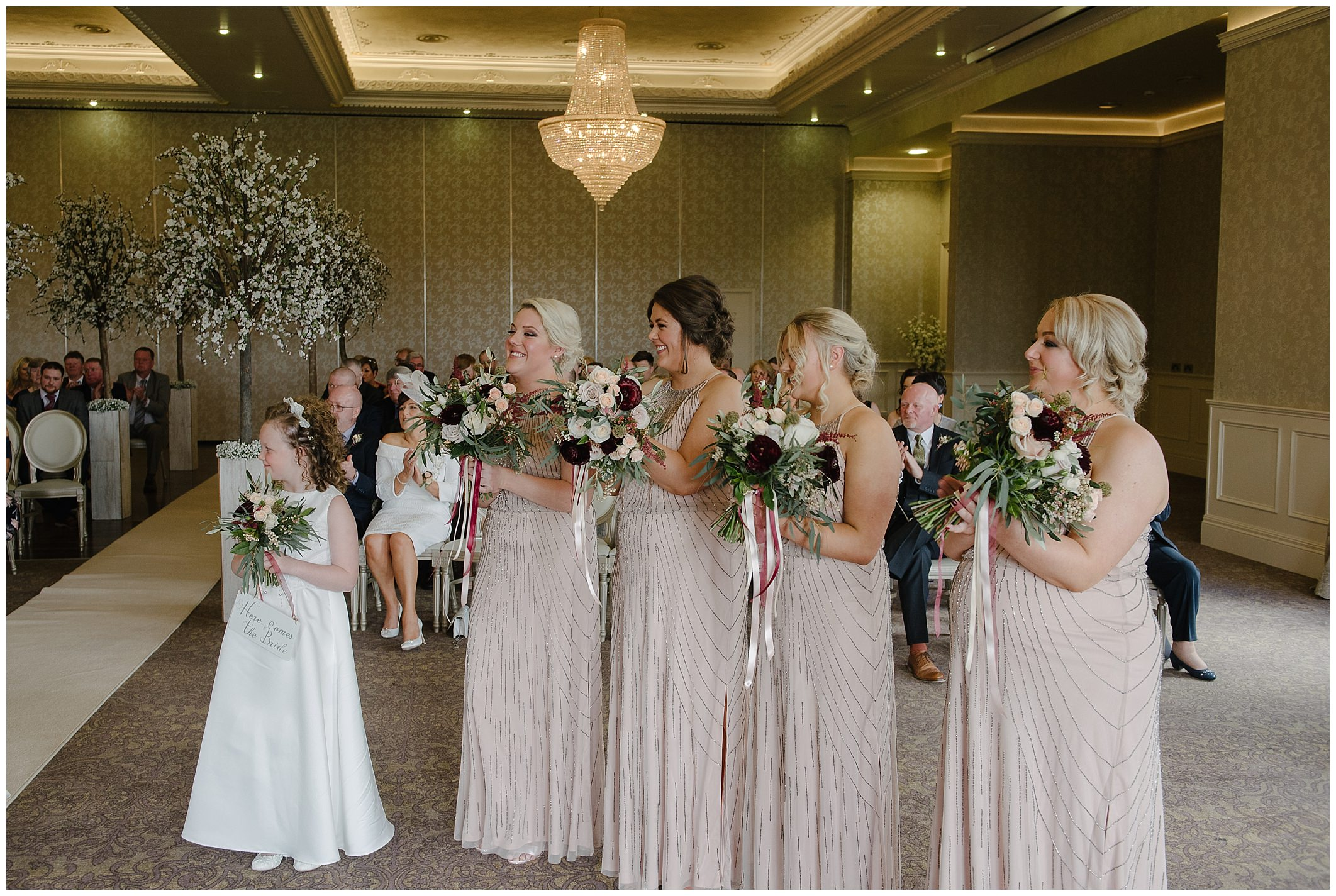 corick-house-wedding-hannah-gary-jude-browne-photography_0040.jpg