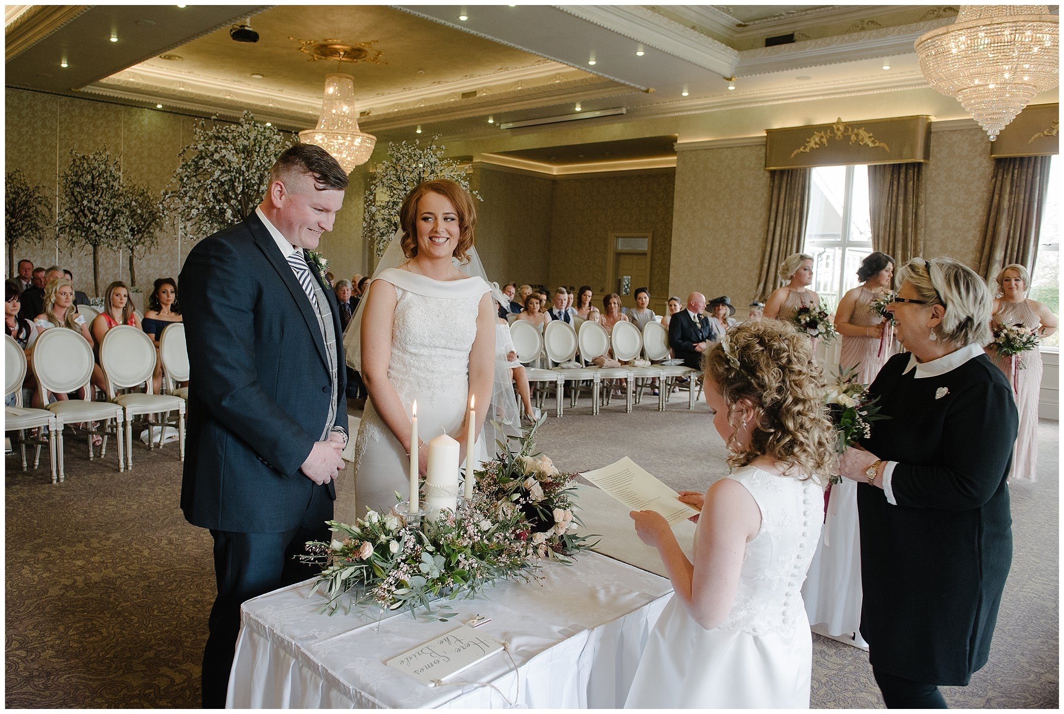 corick-house-wedding-hannah-gary-jude-browne-photography_0041.jpg