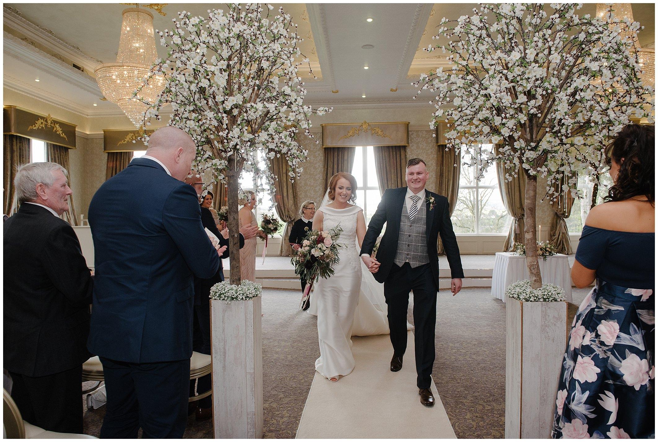 corick-house-wedding-hannah-gary-jude-browne-photography_0043.jpg