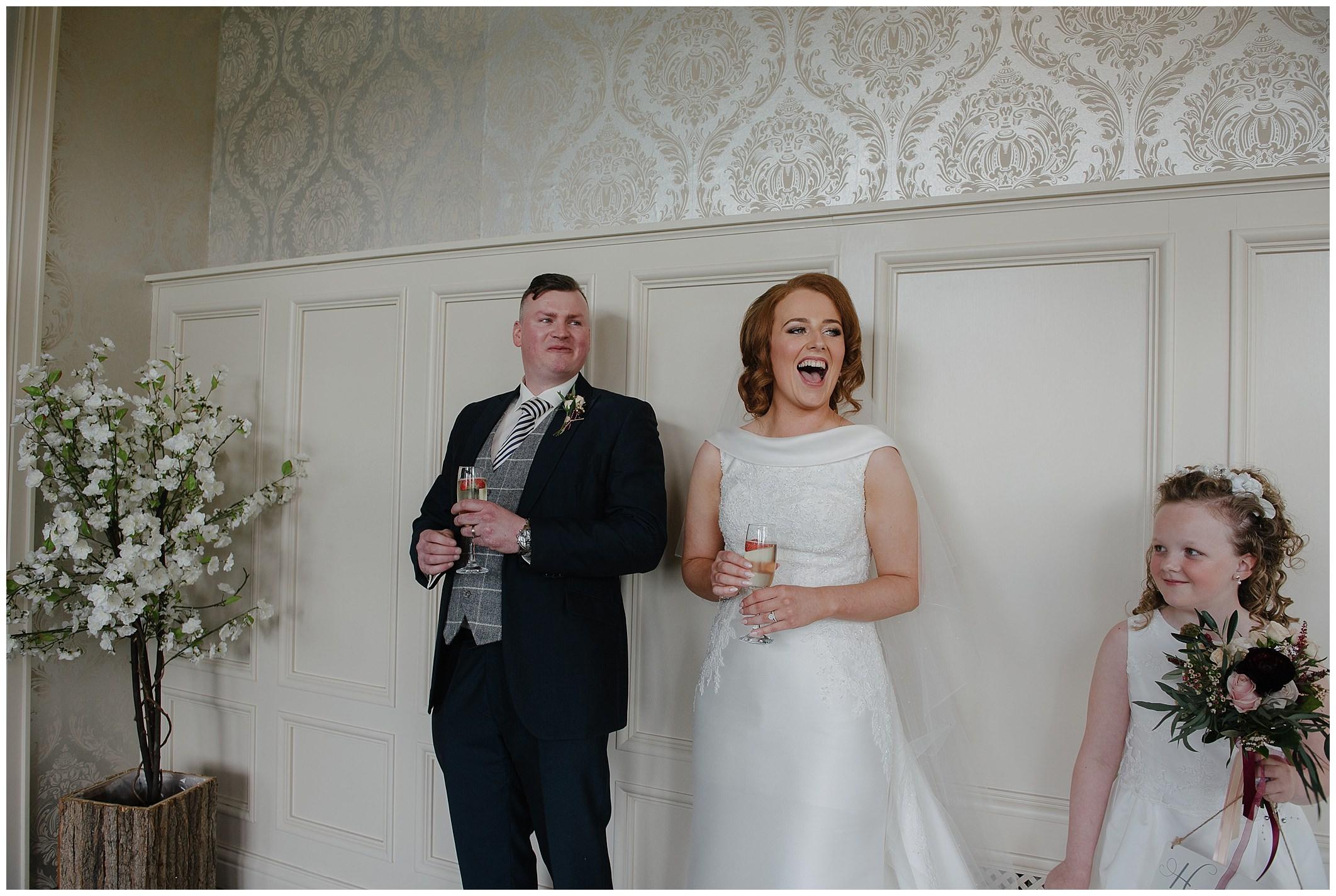 corick-house-wedding-hannah-gary-jude-browne-photography_0045.jpg