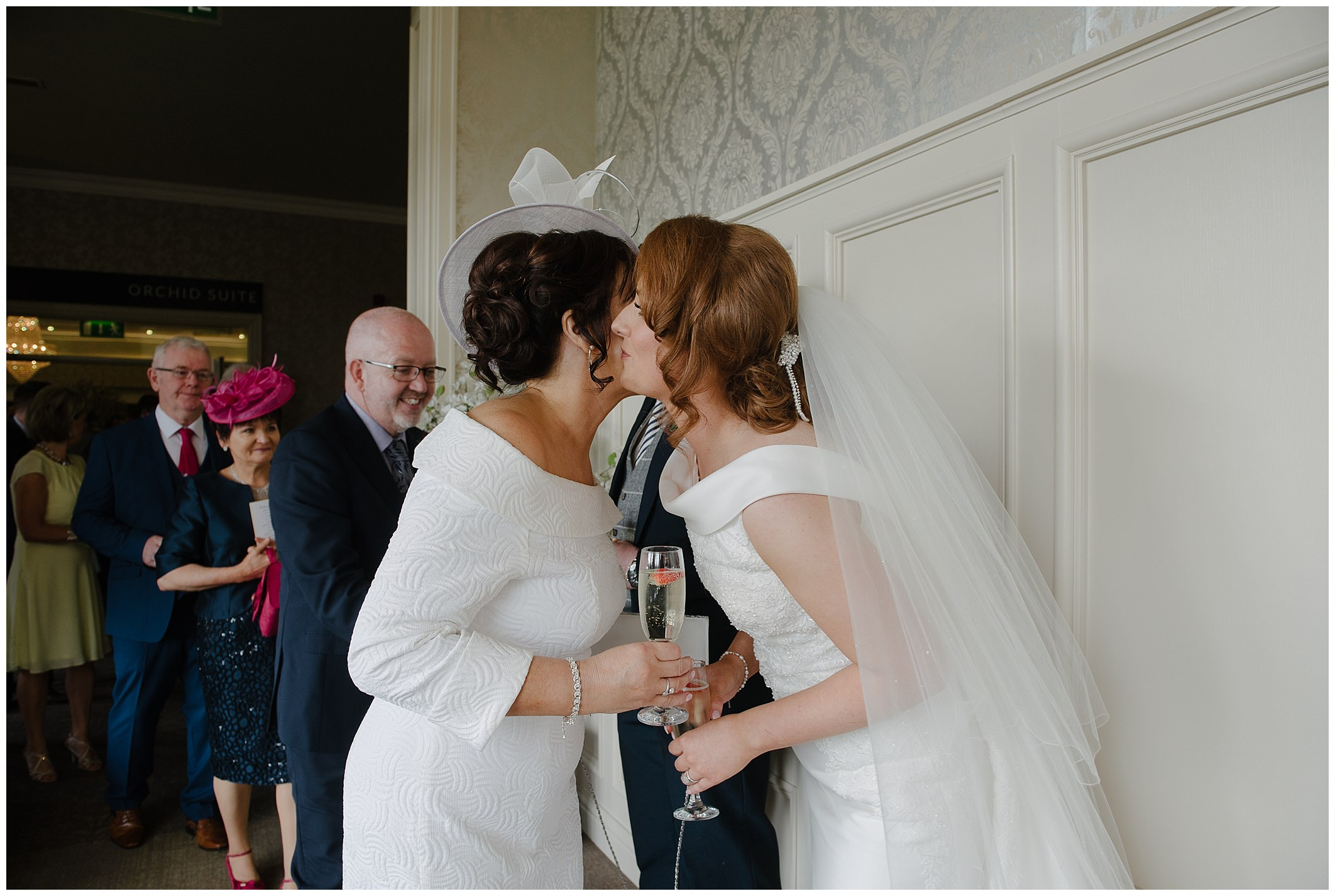 corick-house-wedding-hannah-gary-jude-browne-photography_0046.jpg