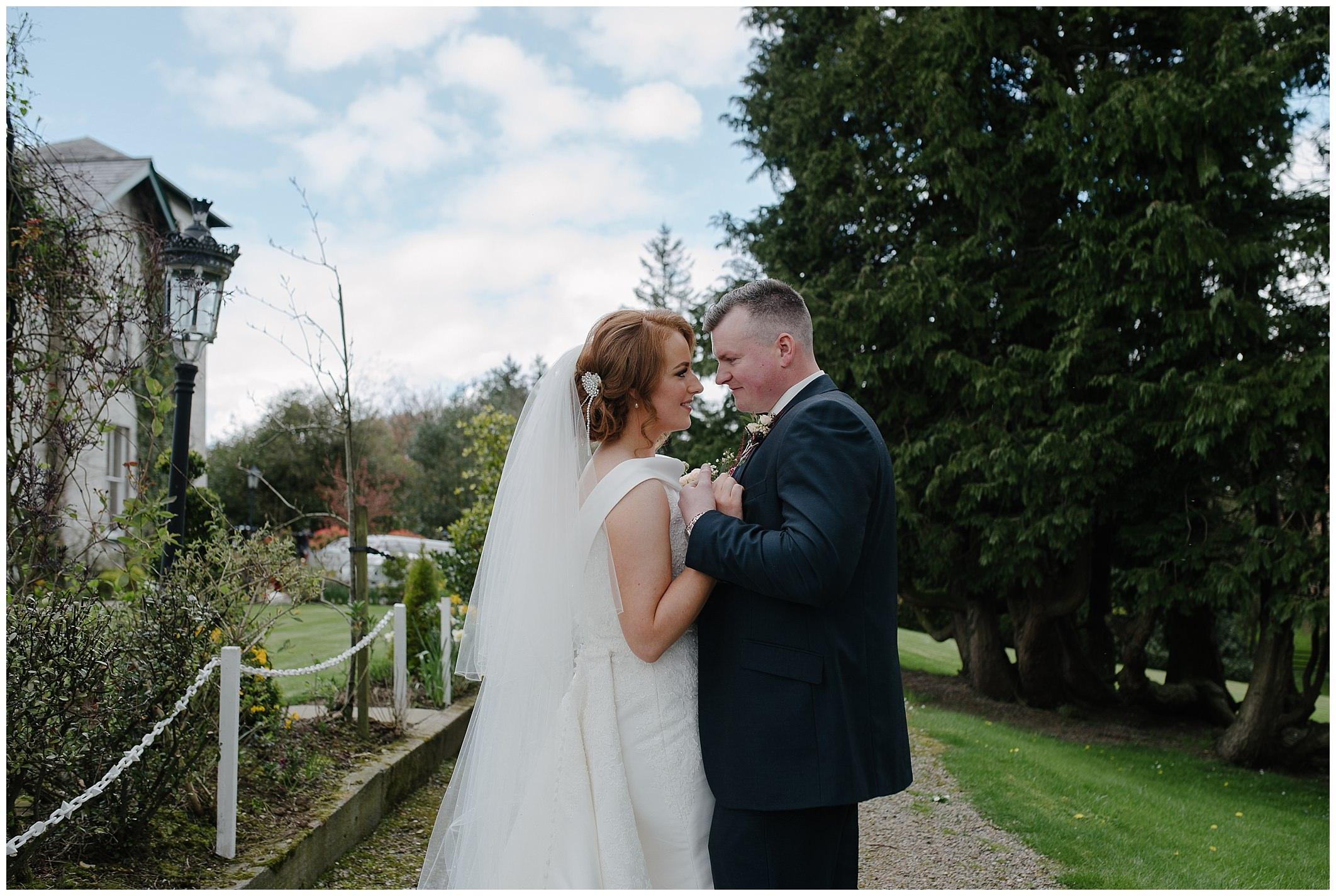 corick-house-wedding-hannah-gary-jude-browne-photography_0054.jpg