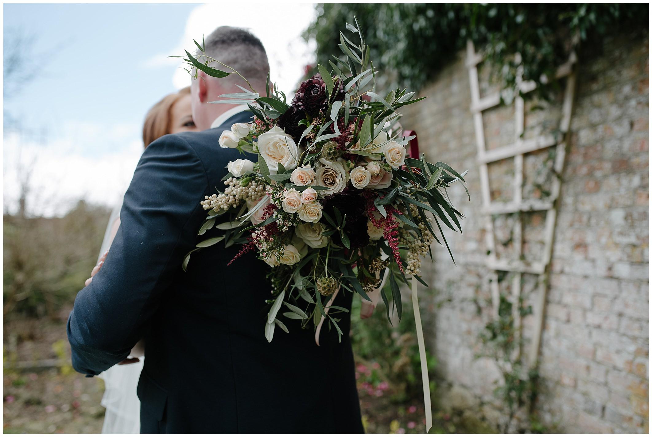 corick-house-wedding-hannah-gary-jude-browne-photography_0059.jpg