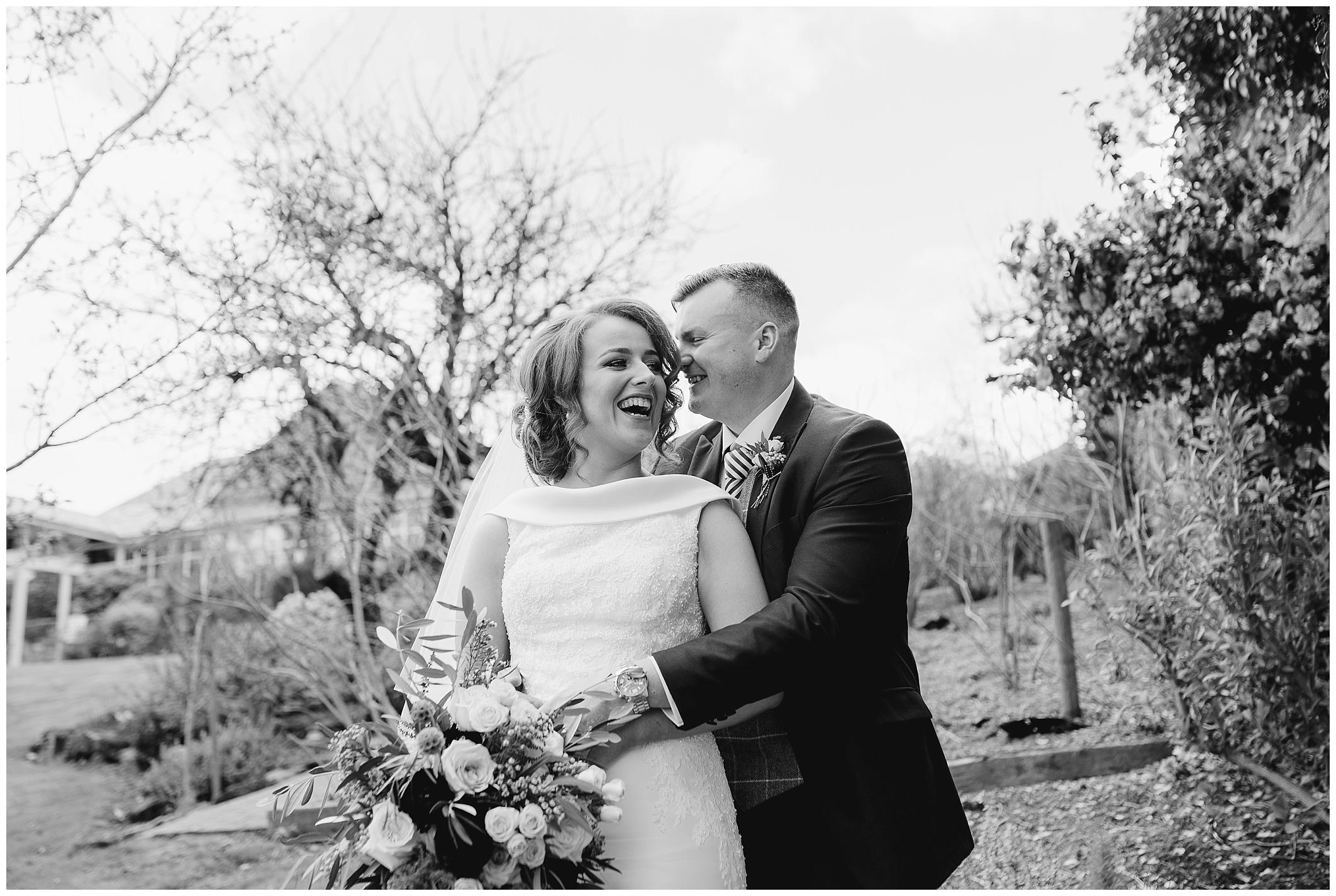 corick-house-wedding-hannah-gary-jude-browne-photography_0060.jpg