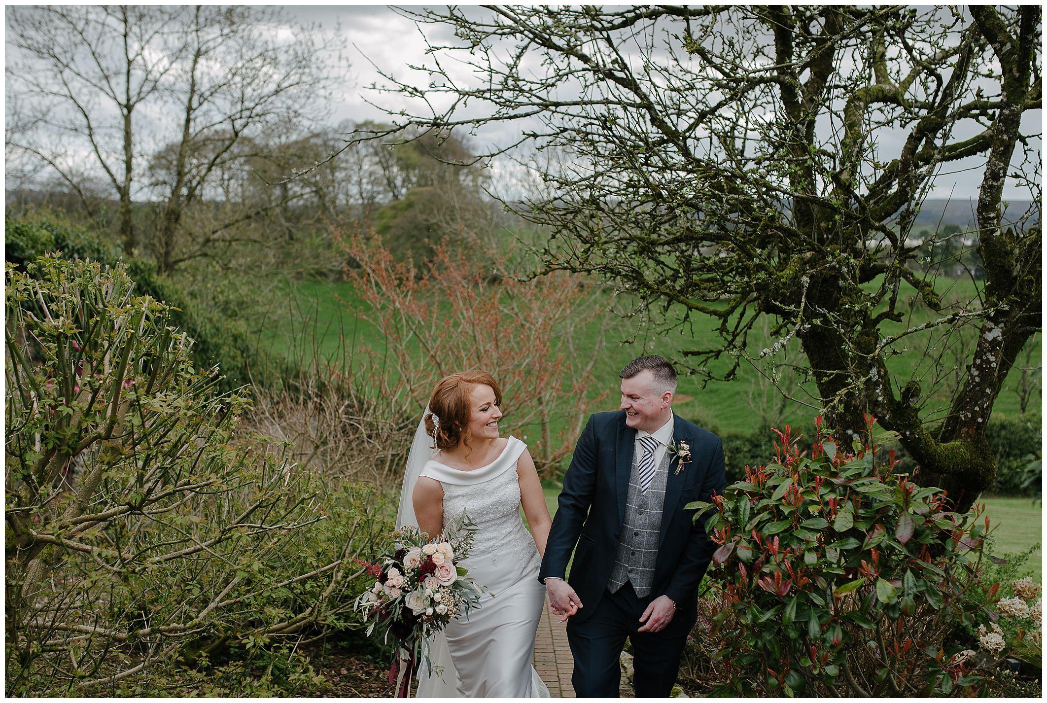 corick-house-wedding-hannah-gary-jude-browne-photography_0062.jpg