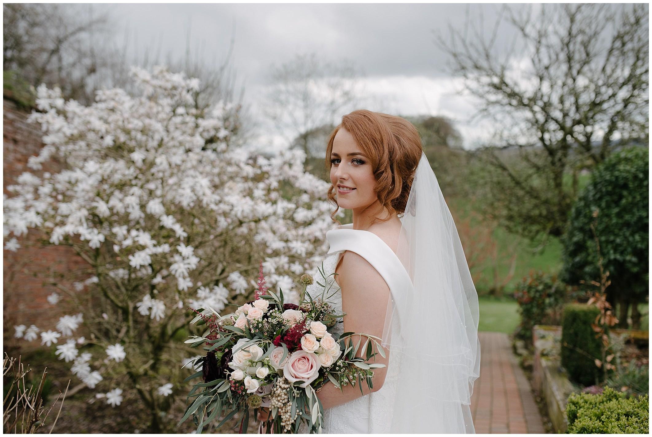 corick-house-wedding-hannah-gary-jude-browne-photography_0065.jpg