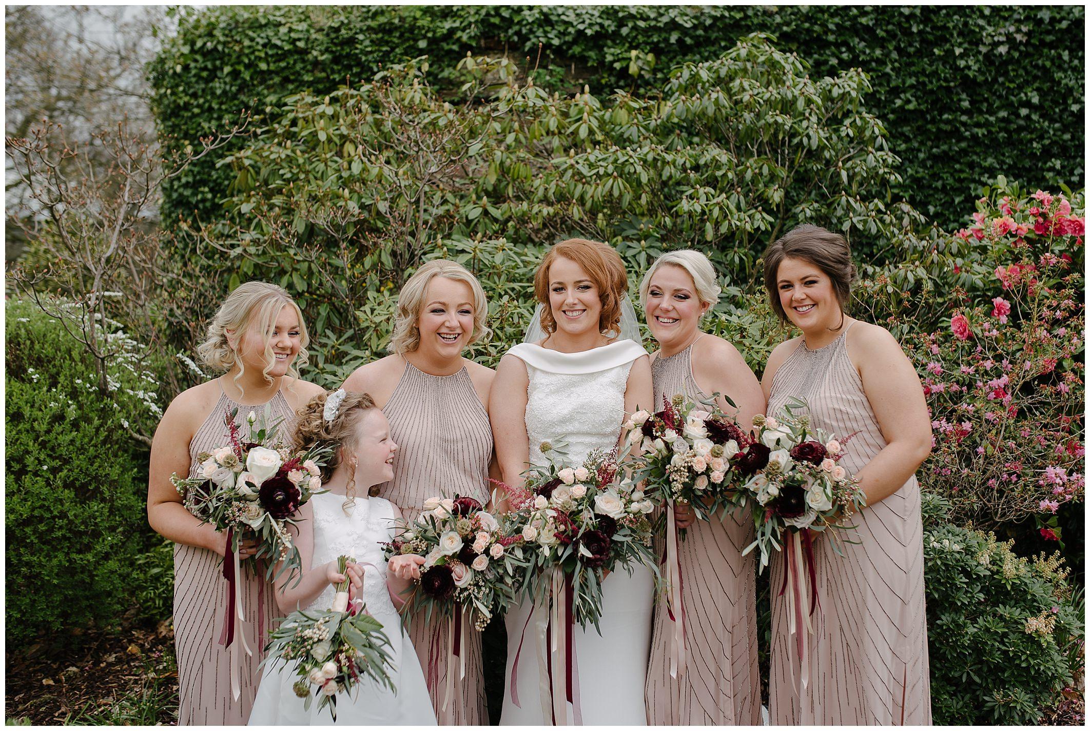 corick-house-wedding-hannah-gary-jude-browne-photography_0067.jpg