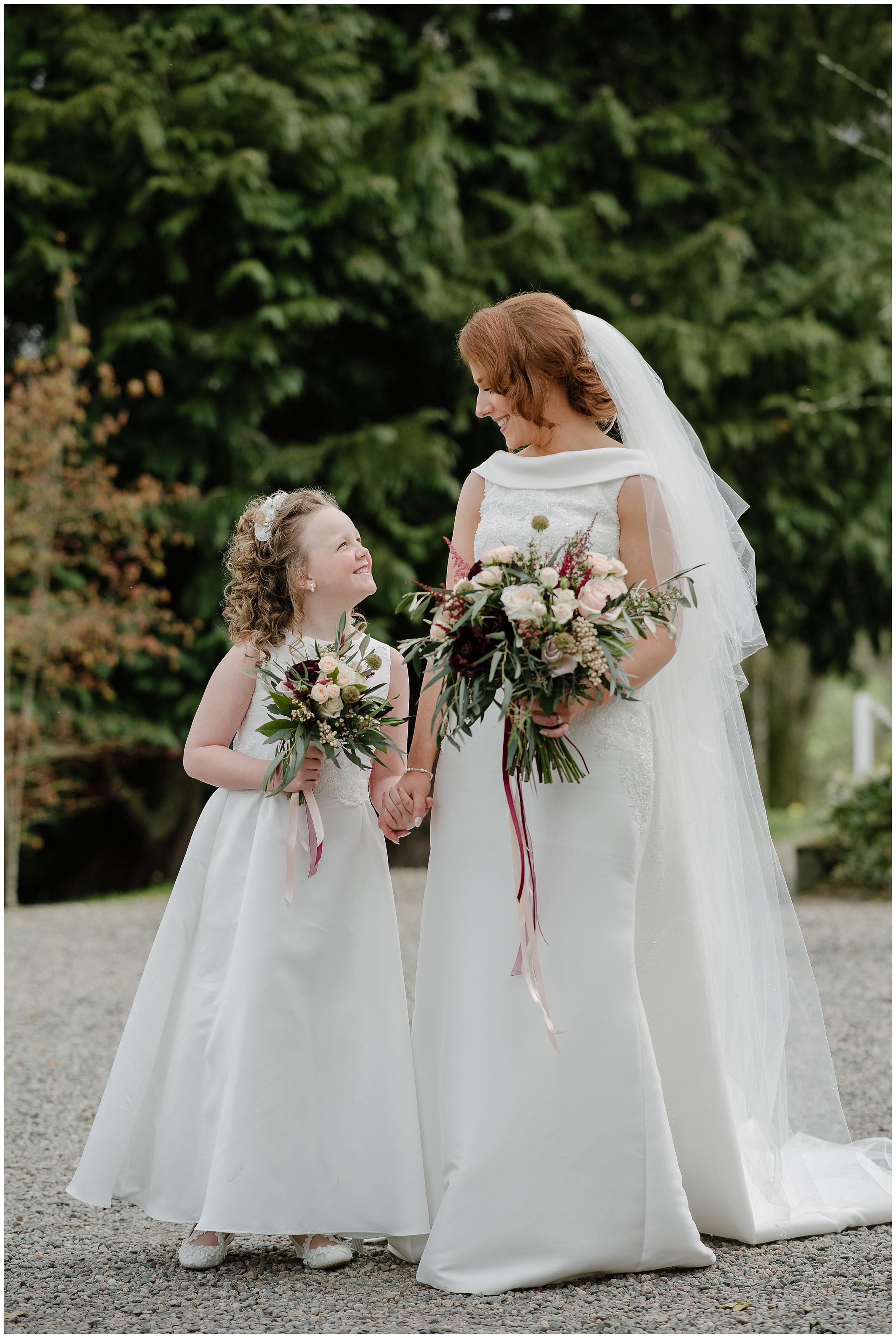 corick-house-wedding-hannah-gary-jude-browne-photography_0069.jpg