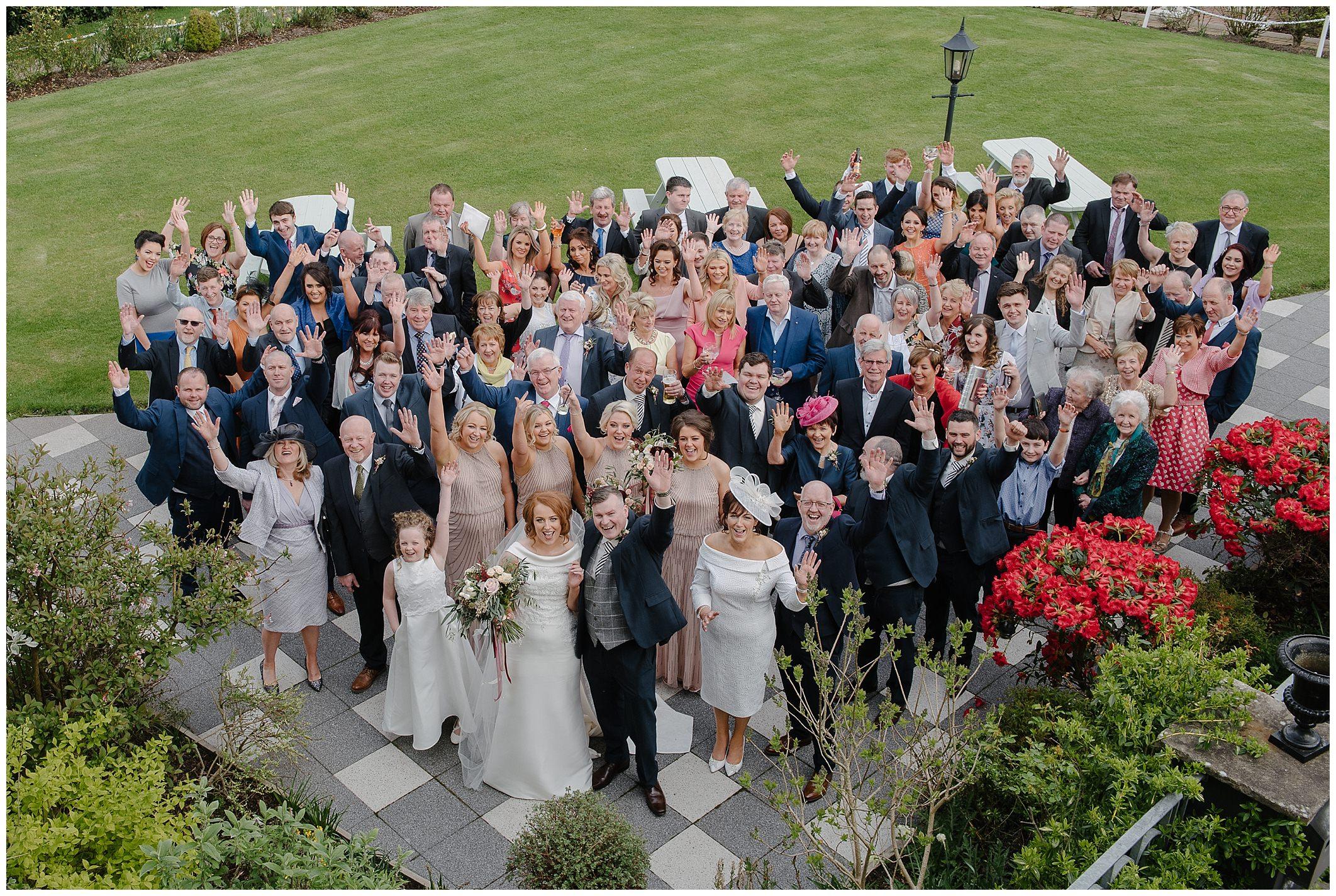 corick-house-wedding-hannah-gary-jude-browne-photography_0073.jpg