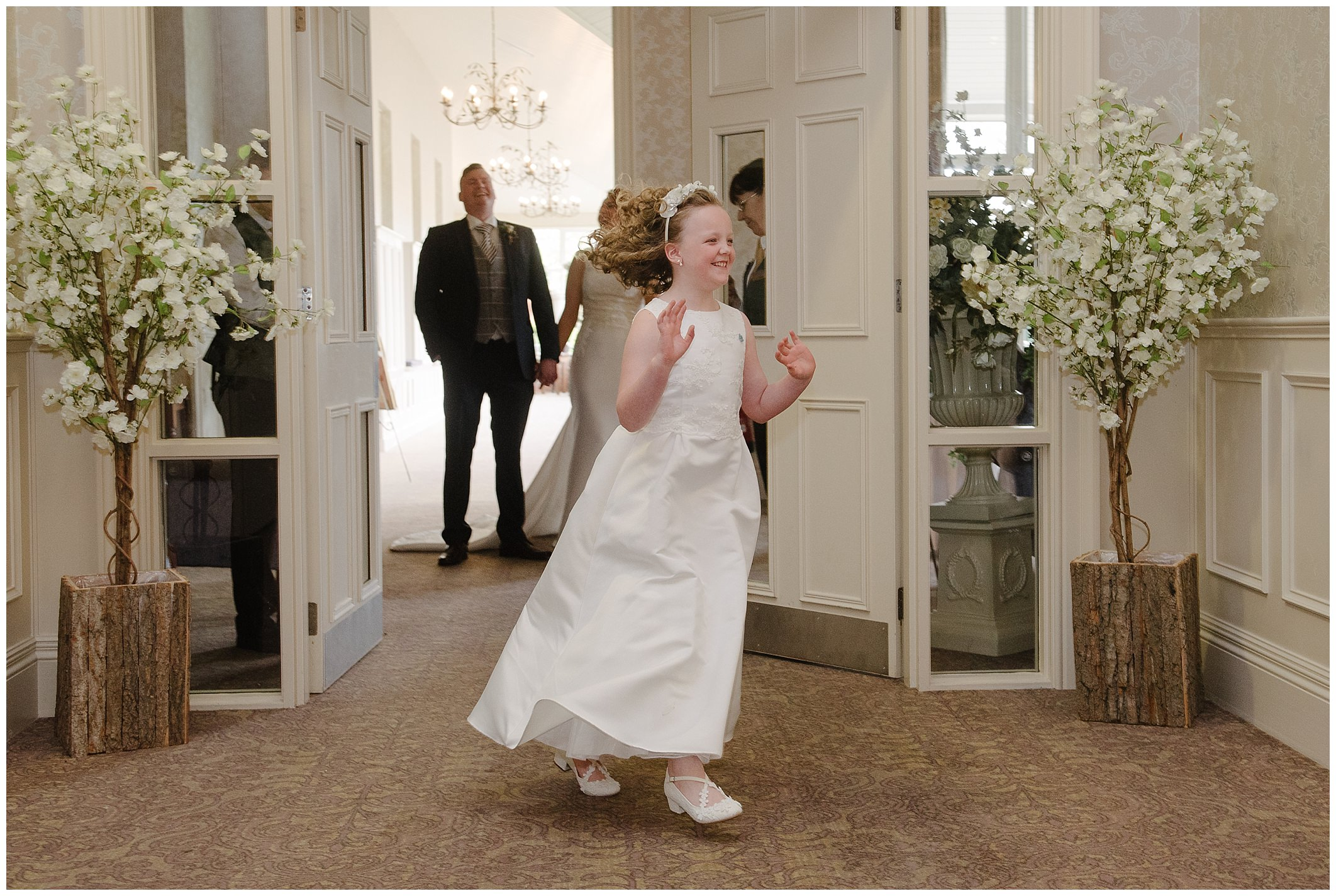 corick-house-wedding-hannah-gary-jude-browne-photography_0074.jpg
