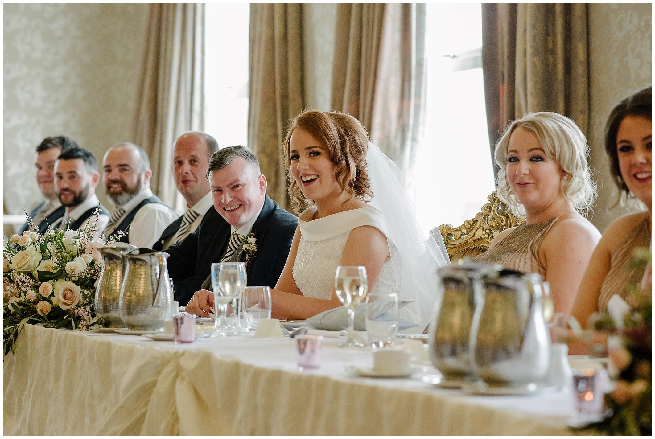 corick-house-wedding-hannah-gary-jude-browne-photography_0077.jpg