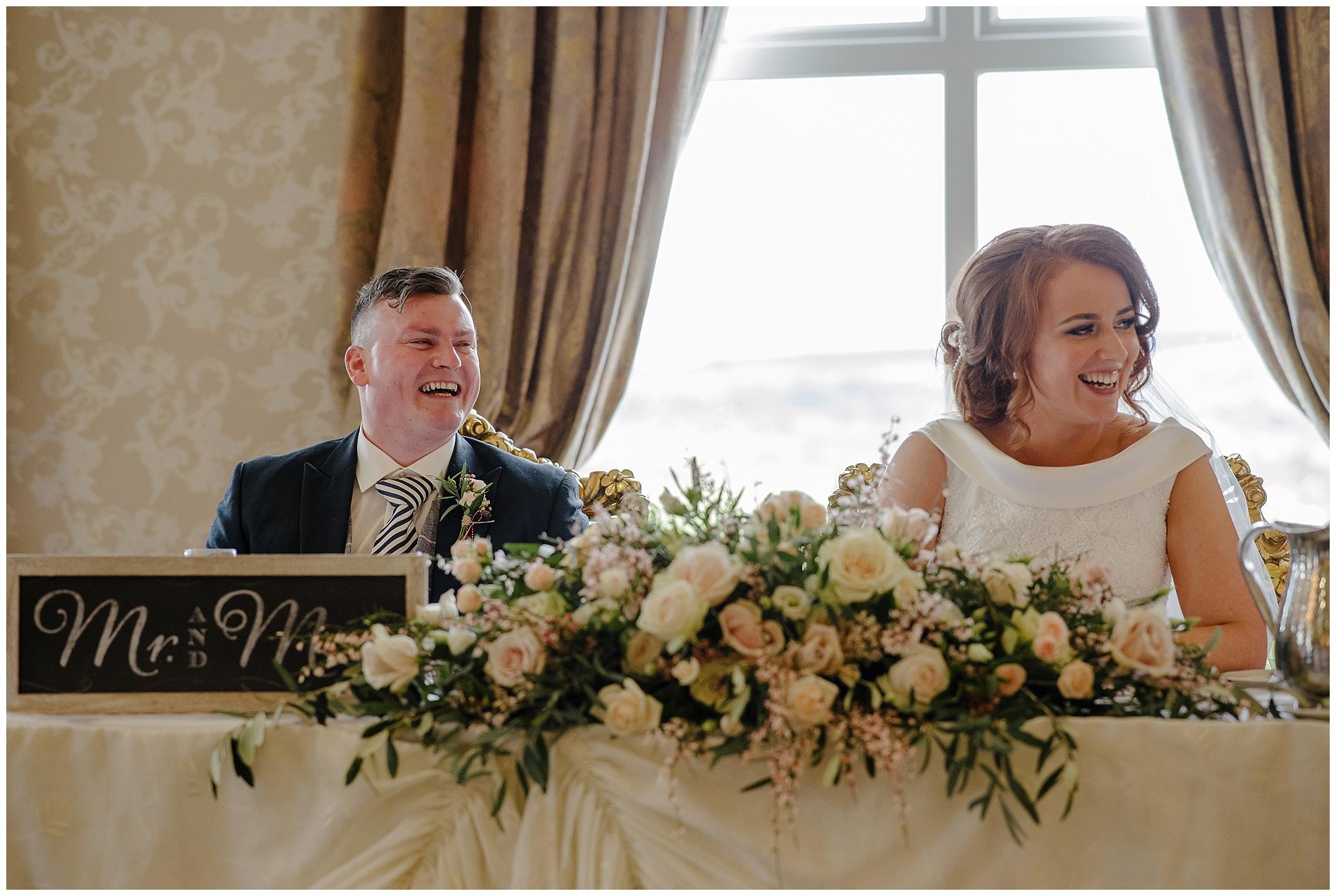 corick-house-wedding-hannah-gary-jude-browne-photography_0078.jpg