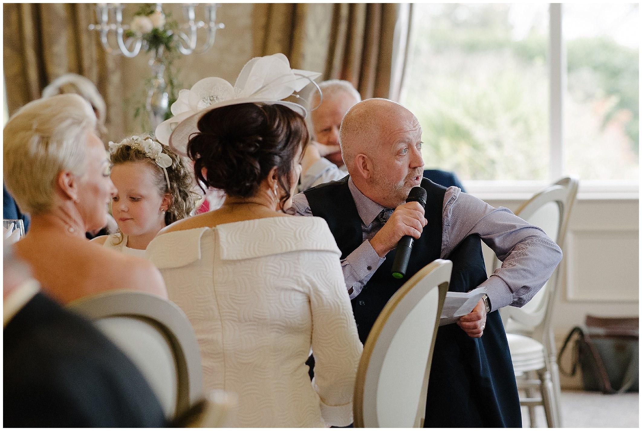 corick-house-wedding-hannah-gary-jude-browne-photography_0084.jpg