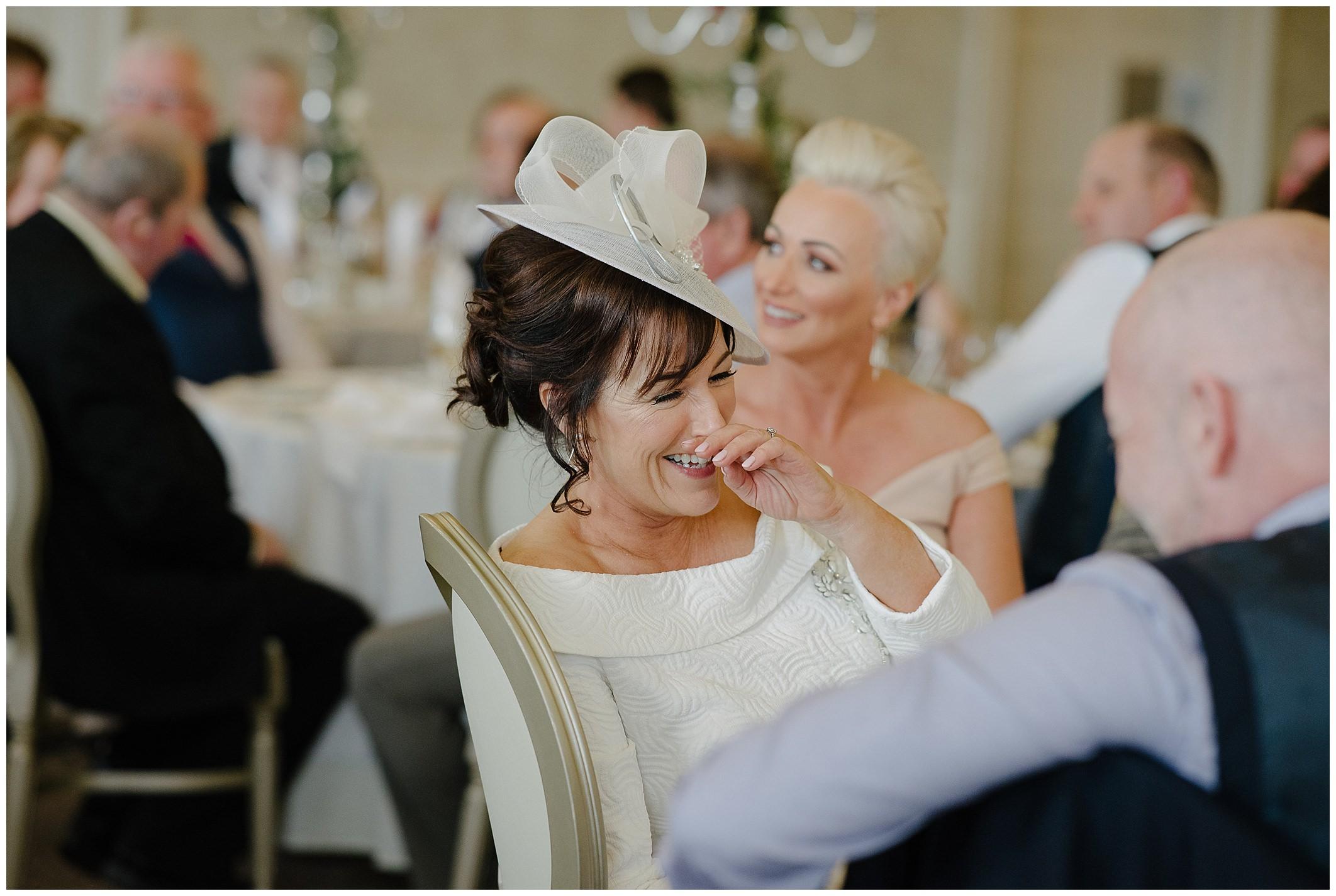 corick-house-wedding-hannah-gary-jude-browne-photography_0086.jpg