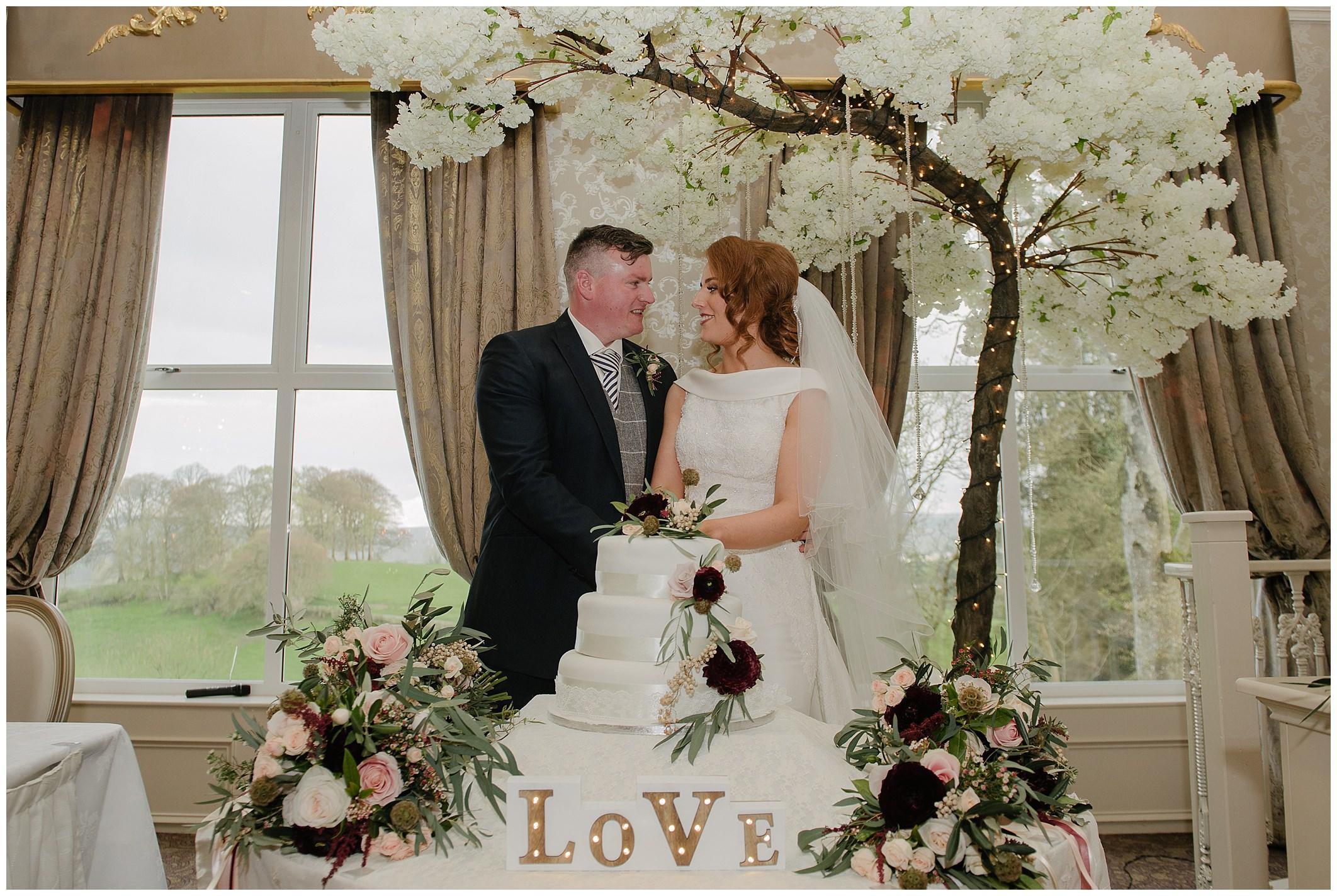 corick-house-wedding-hannah-gary-jude-browne-photography_0088.jpg