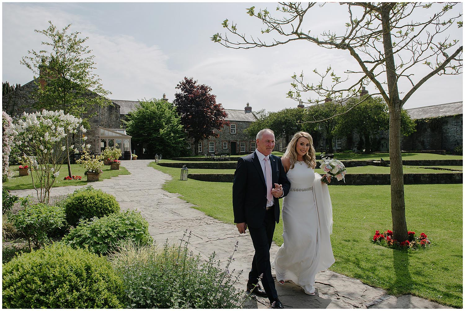 ballymagarvey-village-Irish-wedding-photographer-jude-browne-photography_0136.JPG