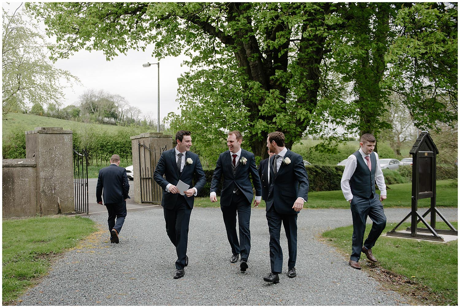 Irish-wedding-photographer-jude-browne-photography_0090.JPG