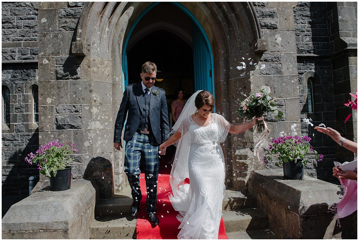 Irish-wedding-photographer-jude-browne-photography_0244.JPG