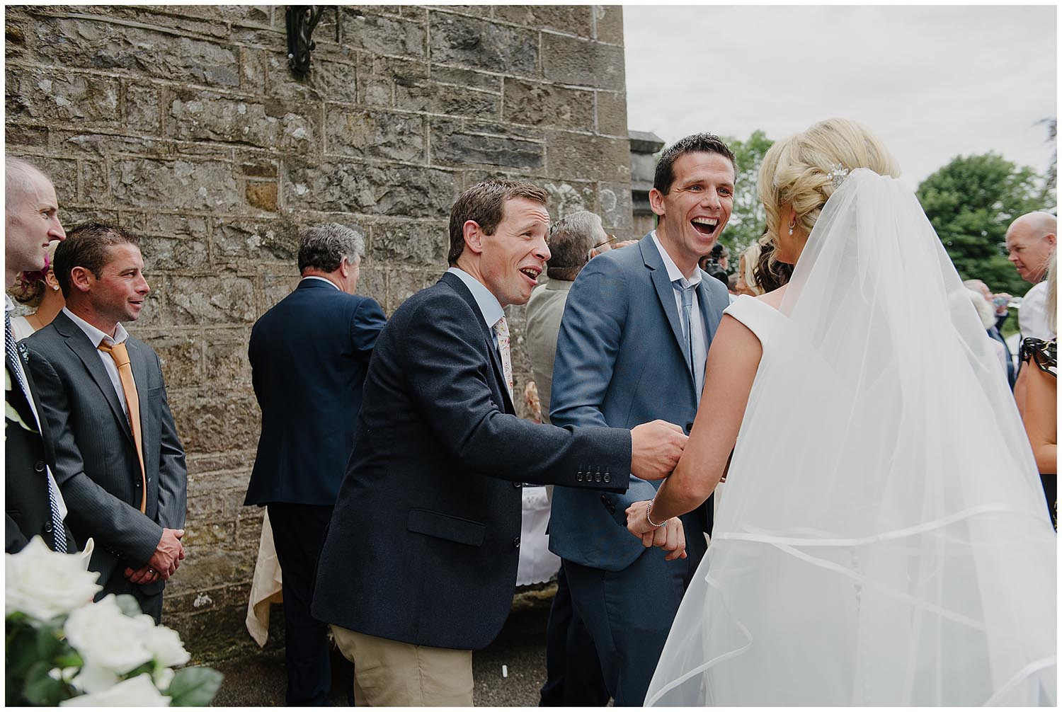 Irish-wedding-photographer-jude-browne-photography_0250.JPG