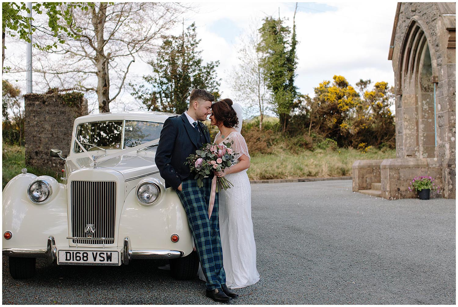 Irish-wedding-photographer-jude-browne-photography_0266.JPG