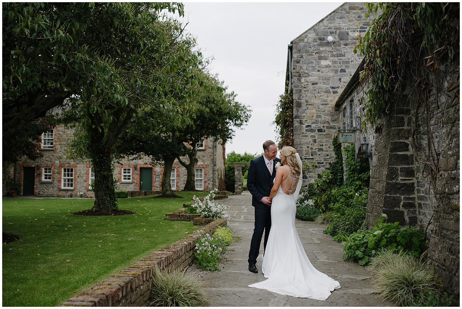 ballymagarvey-village-Irish-wedding-photographer-jude-browne-photography_0202.JPG