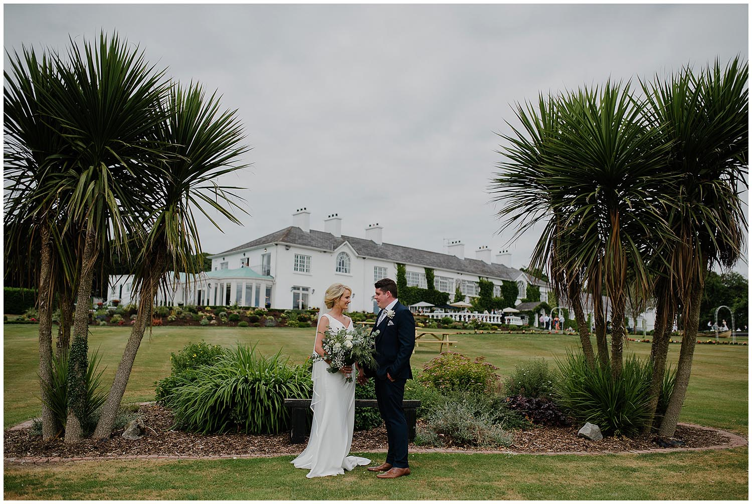 crover-house-hotel-Irish-wedding-photographer-jude-browne-photography_0342.JPG