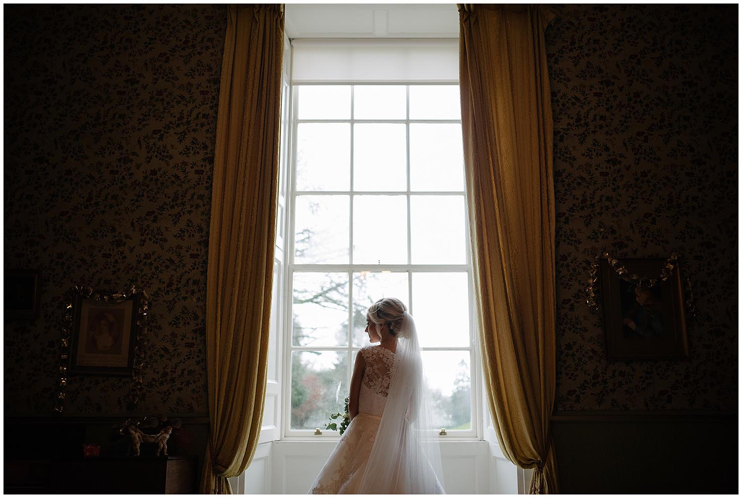 Irish-wedding-photographer-jude-browne-photography_0272.JPG